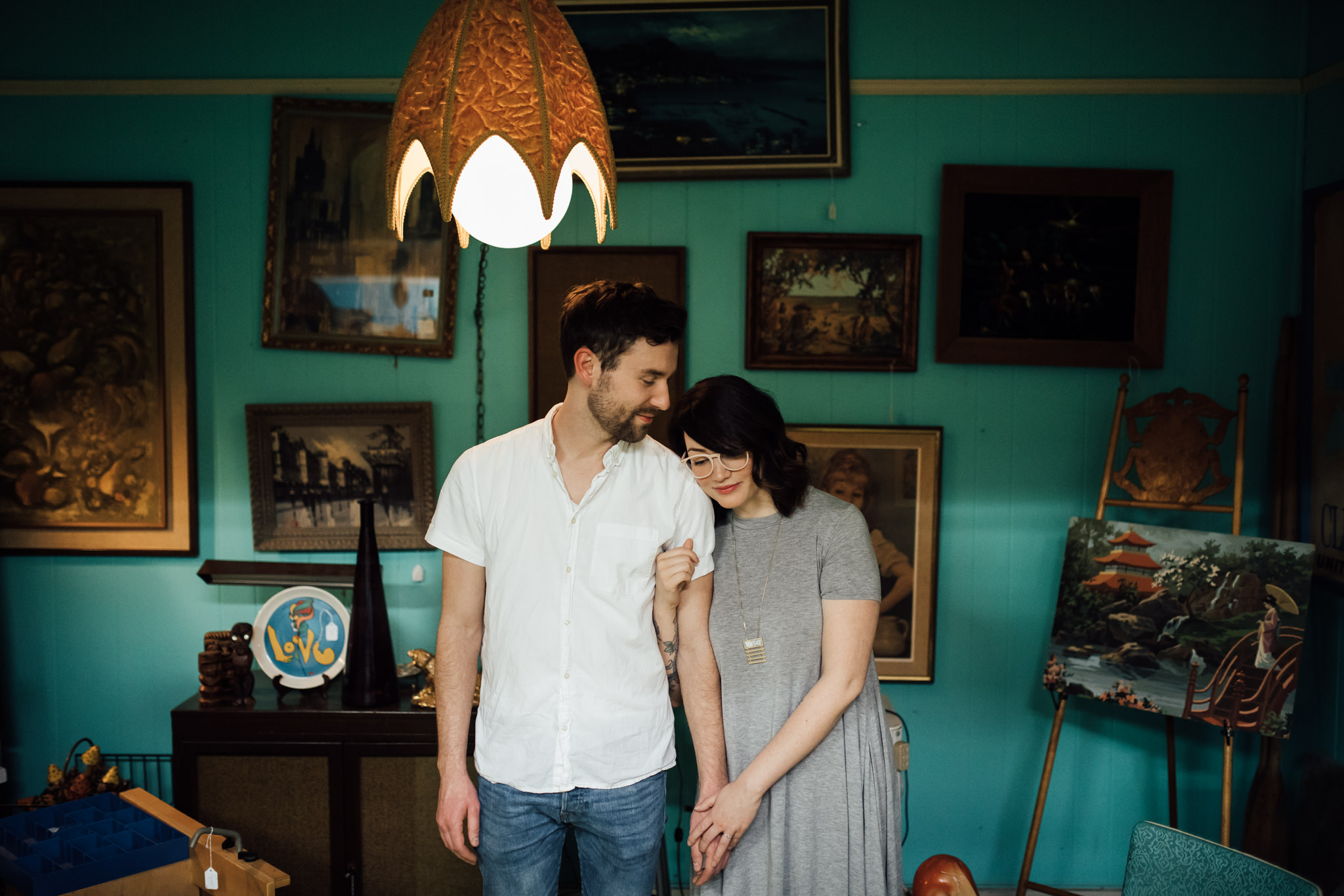 memphis-wedding-photographer-the-warmth-around-you-unique-colorful-engagement-pictures (9 of 80).jpg