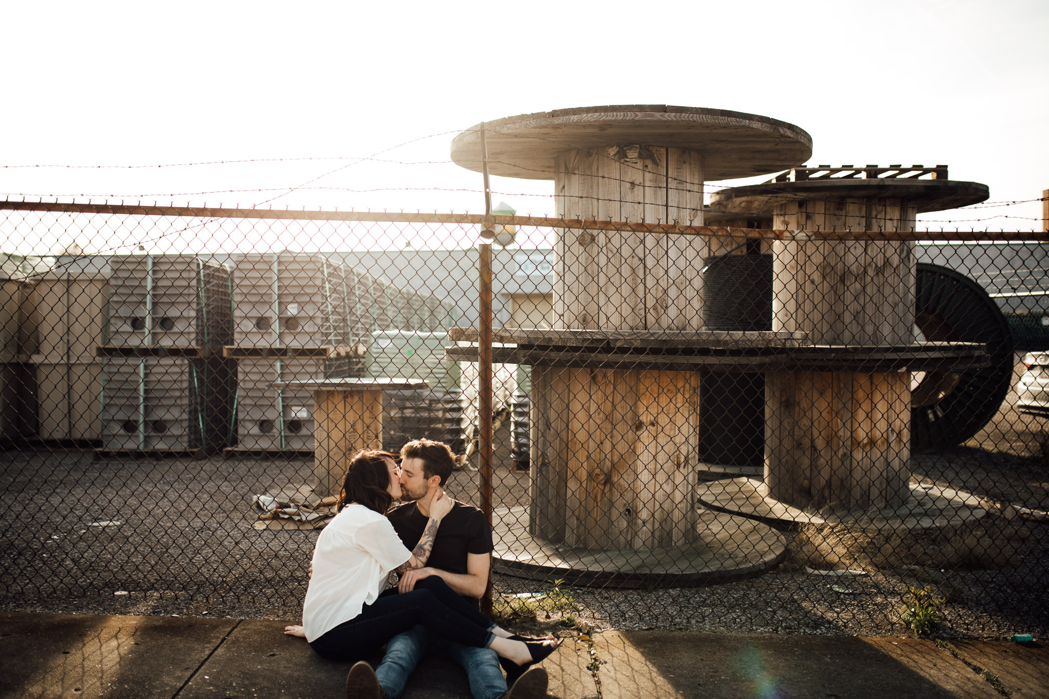 memphis-wedding-photographer-the-warmth-around-you-unique-colorful-engagement-pictures (43 of 80).jpg