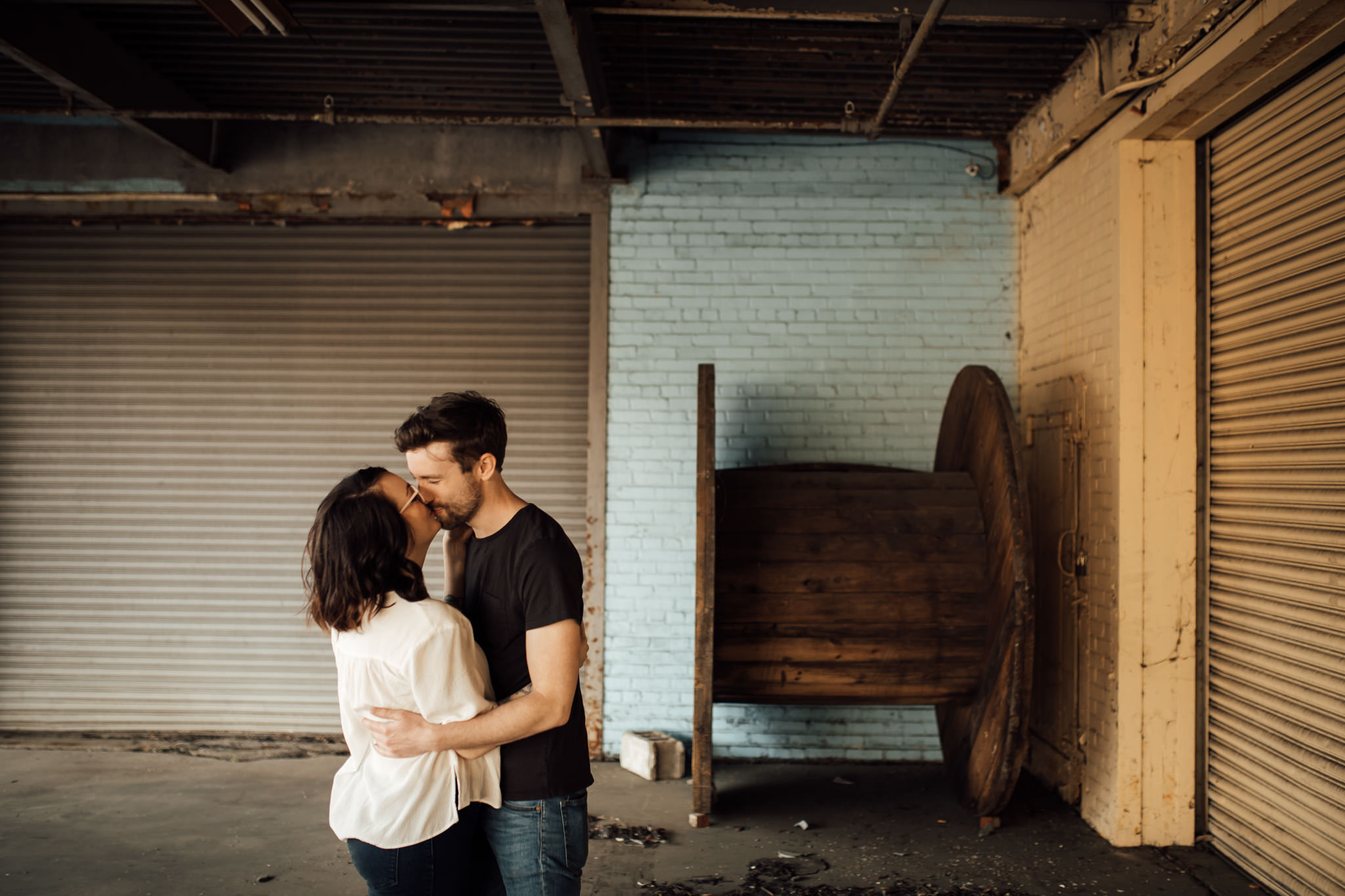memphis-wedding-photographer-the-warmth-around-you-unique-colorful-engagement-pictures (66 of 80).jpg