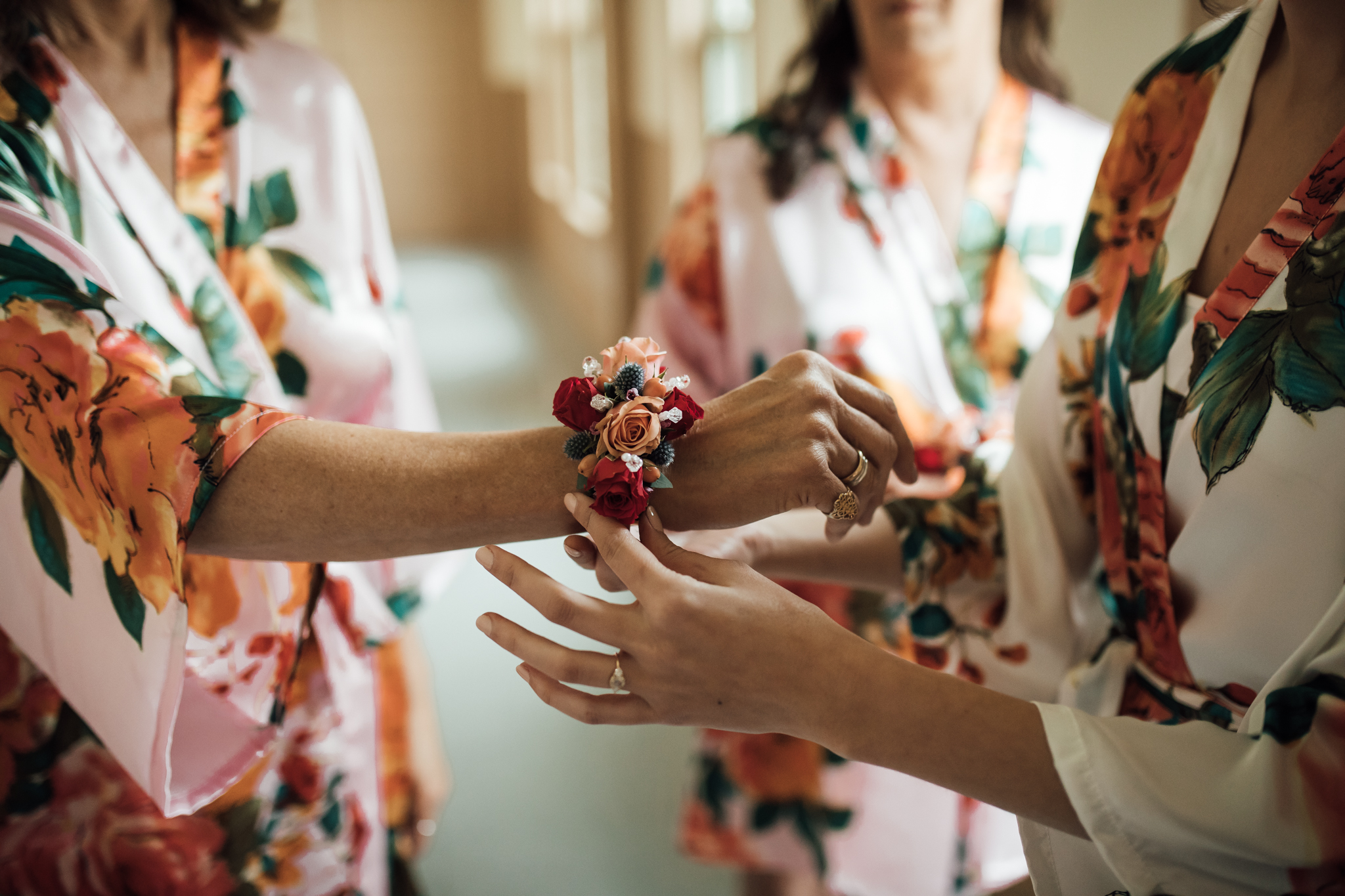 birmingham-alabama-wedding-photographer-laura-terry-the-warmth-around-you (16 of 110).jpg