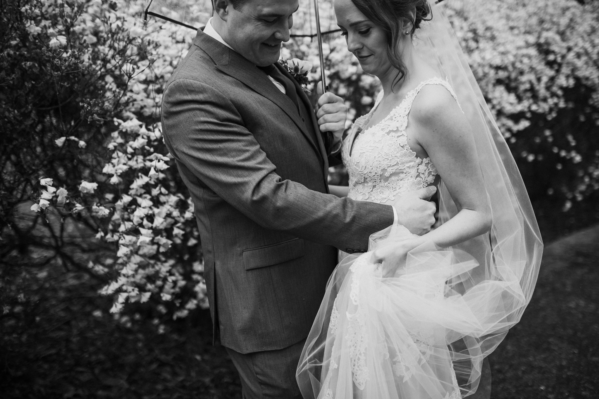 birmingham-alabama-wedding-photographer-laura-terry-the-warmth-around-you (48 of 110).jpg
