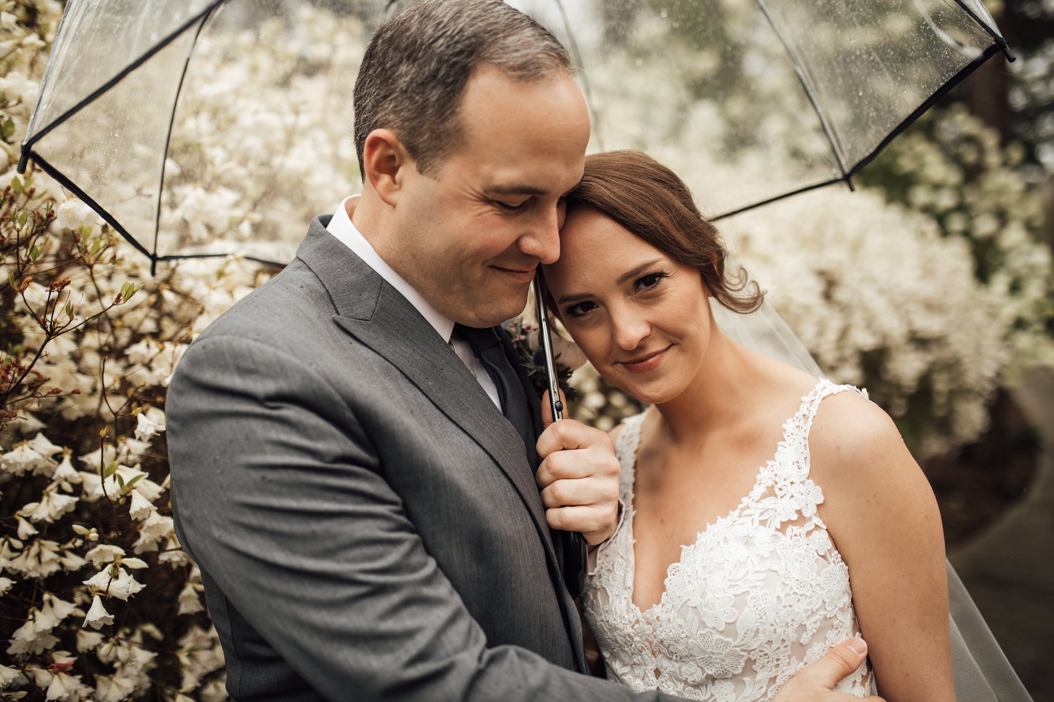 birmingham-alabama-wedding-photographer-laura-terry-the-warmth-around-you (49 of 110).jpg