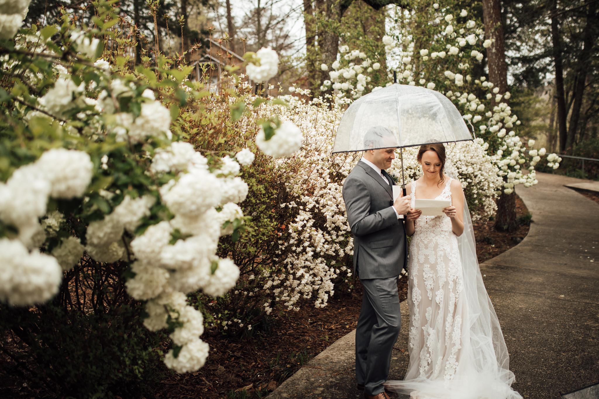 birmingham-alabama-wedding-photographer-laura-terry-the-warmth-around-you (53 of 110).jpg