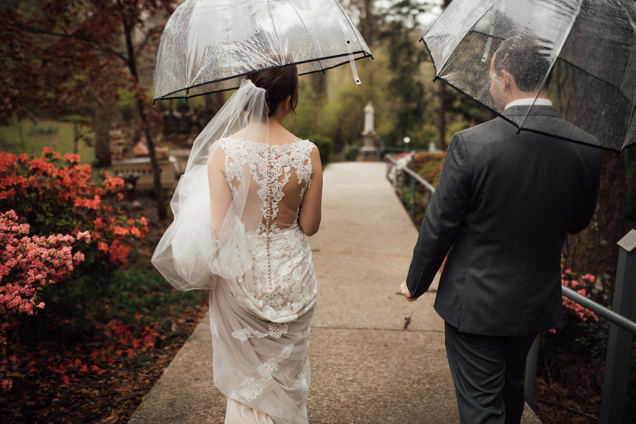 birmingham-alabama-wedding-photographer-laura-terry-the-warmth-around-you (56 of 110).jpg
