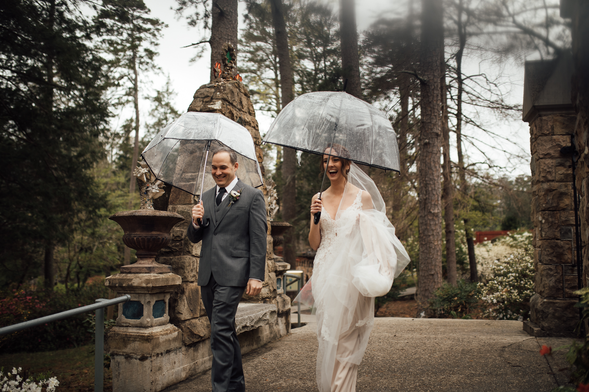 birmingham-alabama-wedding-photographer-laura-terry-the-warmth-around-you (55 of 110).jpg