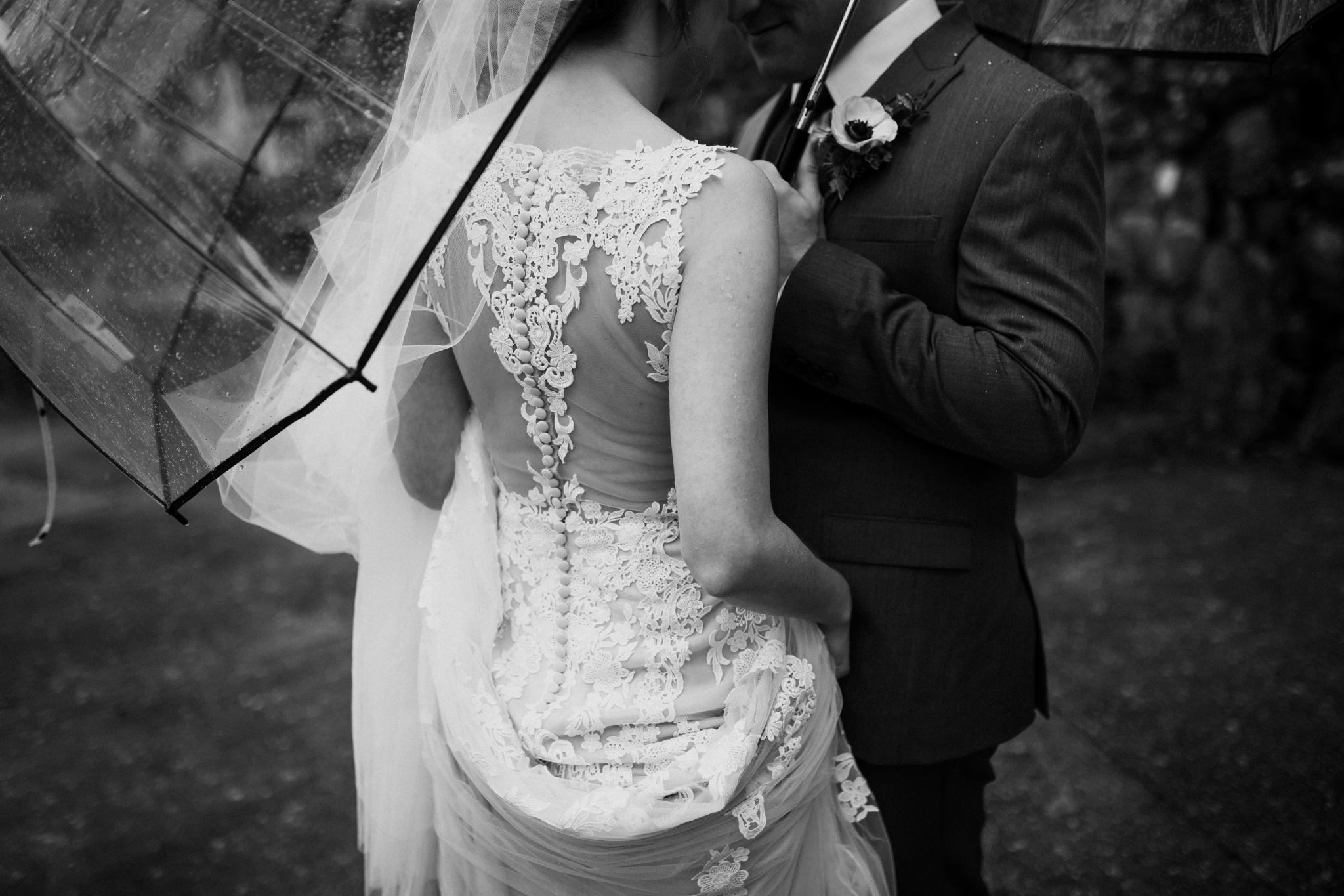 birmingham-alabama-wedding-photographer-laura-terry-the-warmth-around-you (62 of 110).jpg