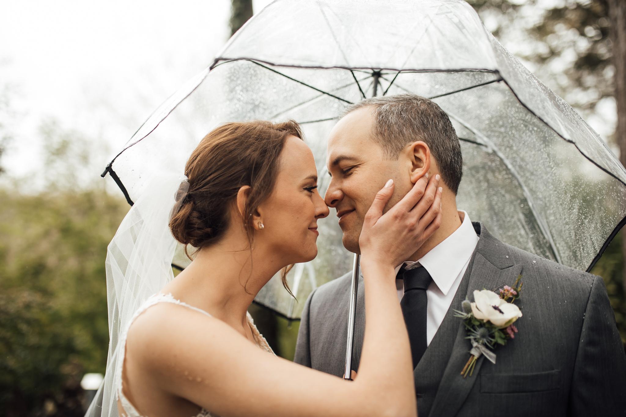 birmingham-alabama-wedding-photographer-laura-terry-the-warmth-around-you (63 of 110).jpg