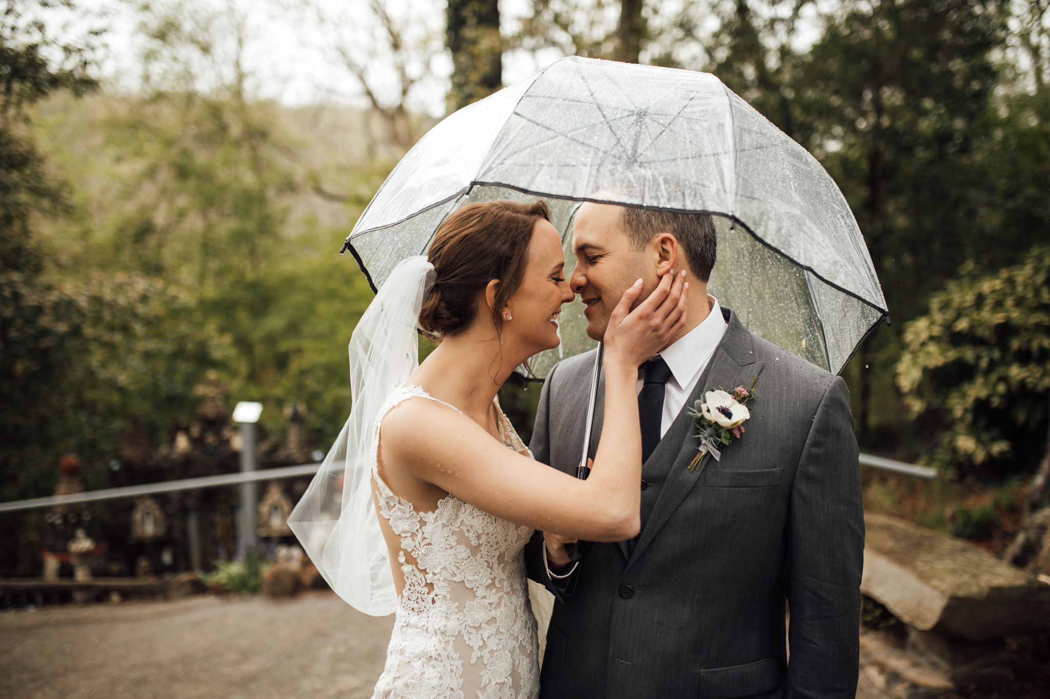 birmingham-alabama-wedding-photographer-laura-terry-the-warmth-around-you (64 of 110).jpg
