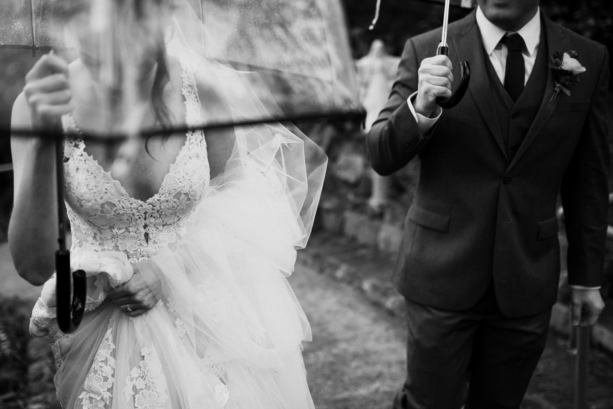 birmingham-alabama-wedding-photographer-laura-terry-the-warmth-around-you (66 of 110).jpg