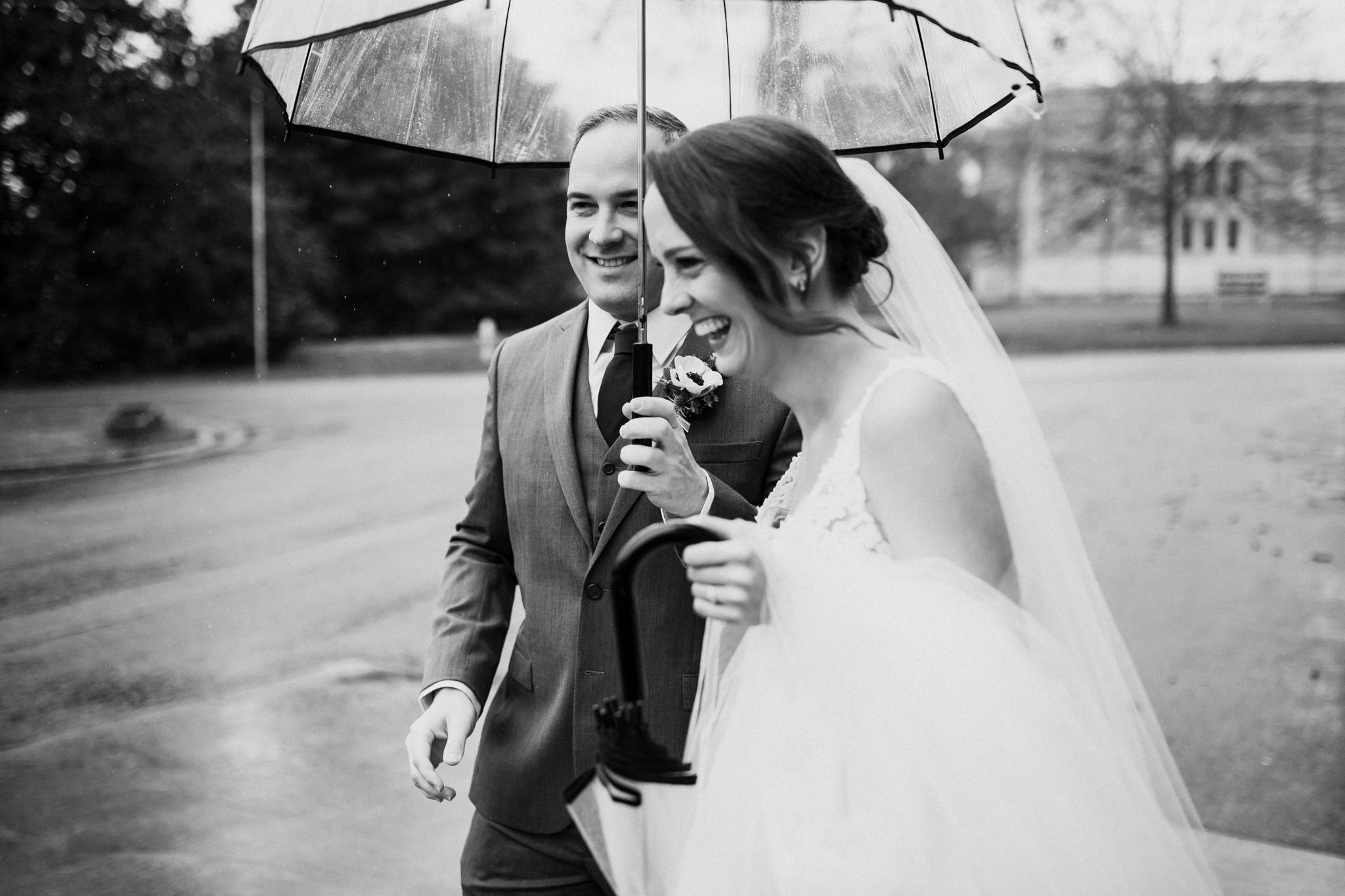 birmingham-alabama-wedding-photographer-laura-terry-the-warmth-around-you (68 of 110).jpg
