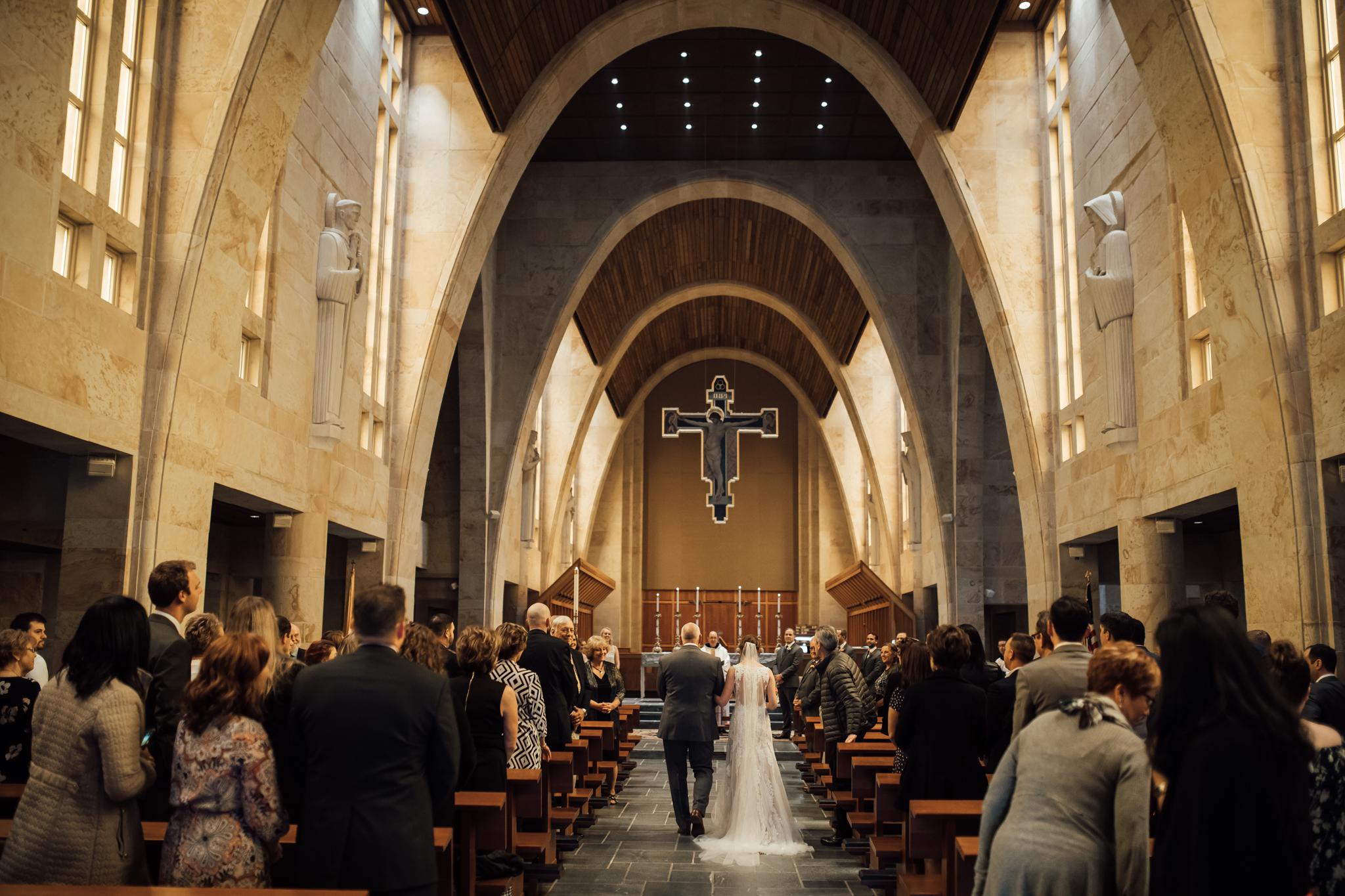 birmingham-alabama-wedding-photographer-laura-terry-the-warmth-around-you (75 of 110).jpg