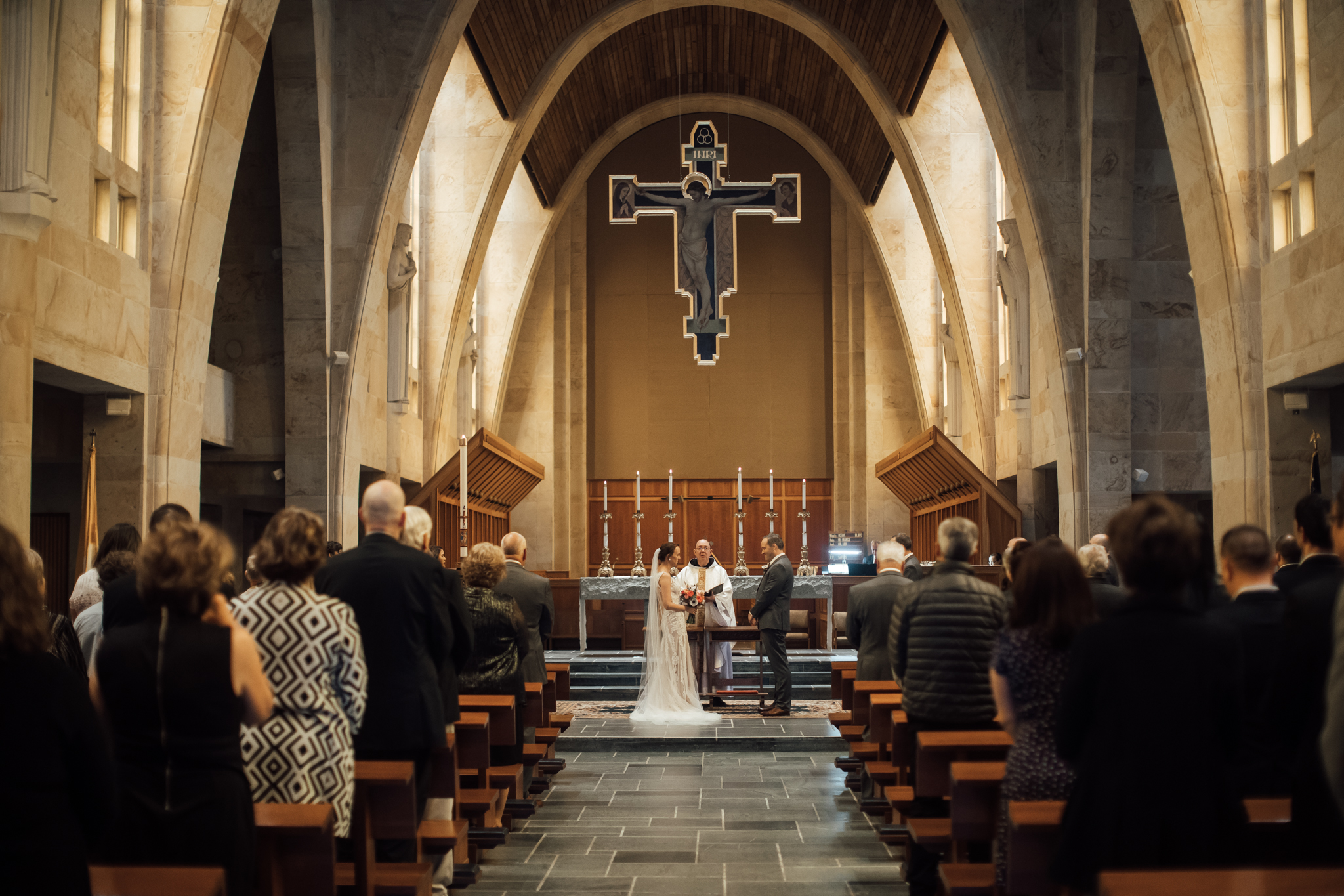 birmingham-alabama-wedding-photographer-laura-terry-the-warmth-around-you (76 of 110).jpg