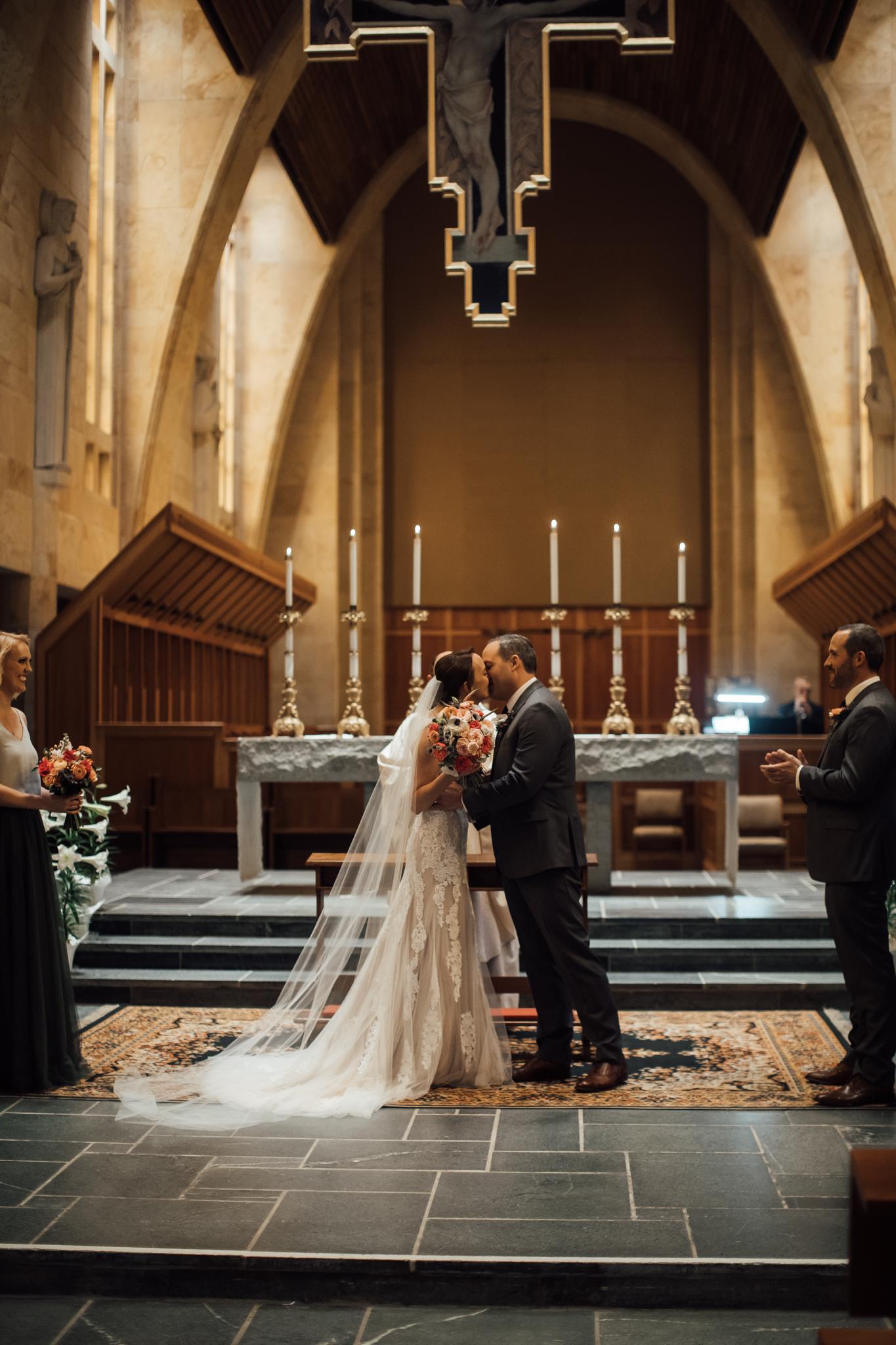birmingham-alabama-wedding-photographer-laura-terry-the-warmth-around-you (77 of 110).jpg