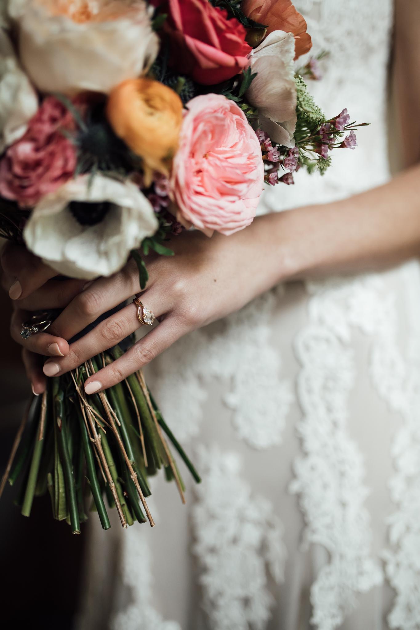 birmingham-alabama-wedding-photographer-laura-terry-the-warmth-around-you (79 of 110).jpg