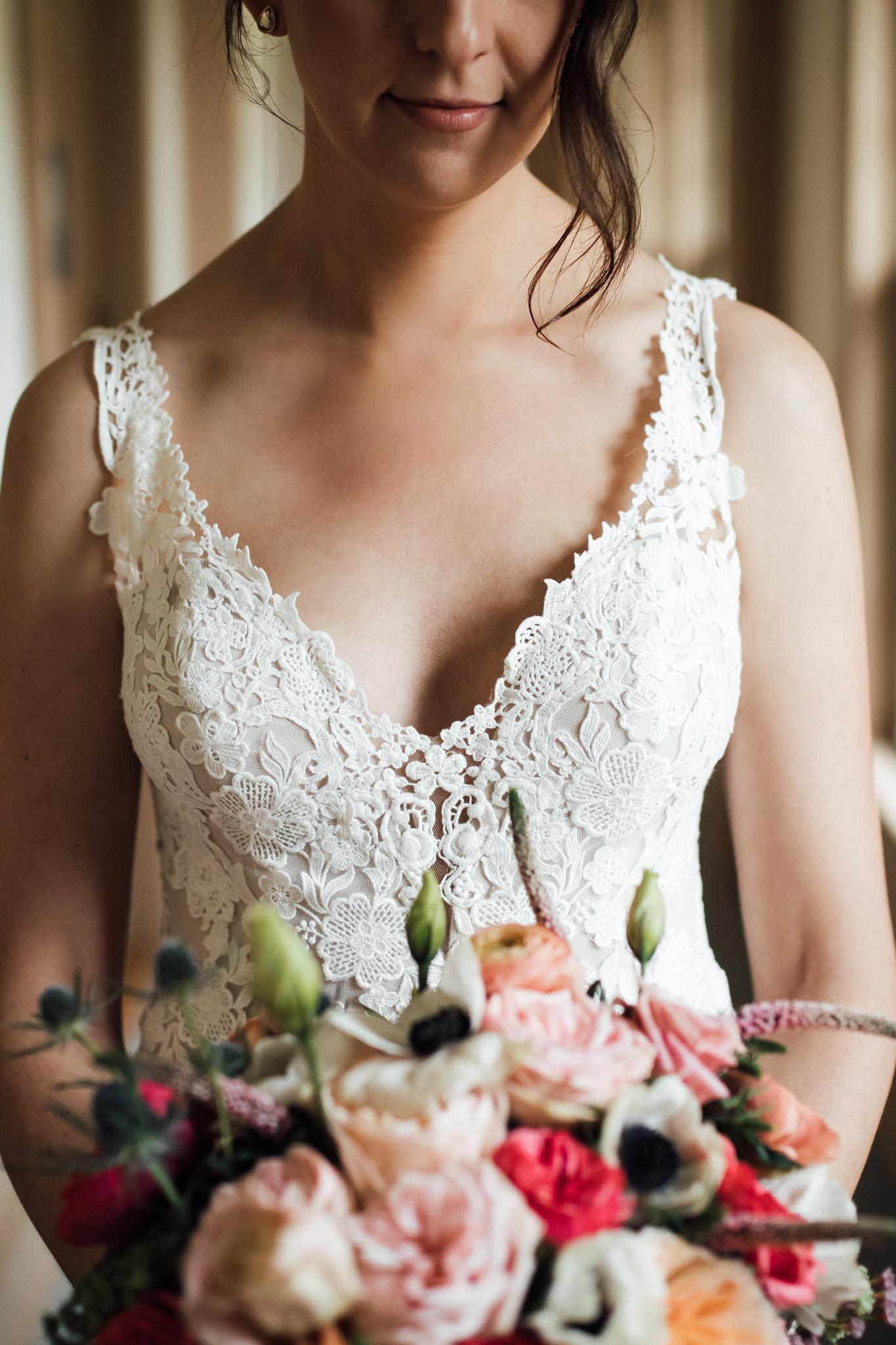 birmingham-alabama-wedding-photographer-laura-terry-the-warmth-around-you (80 of 110).jpg
