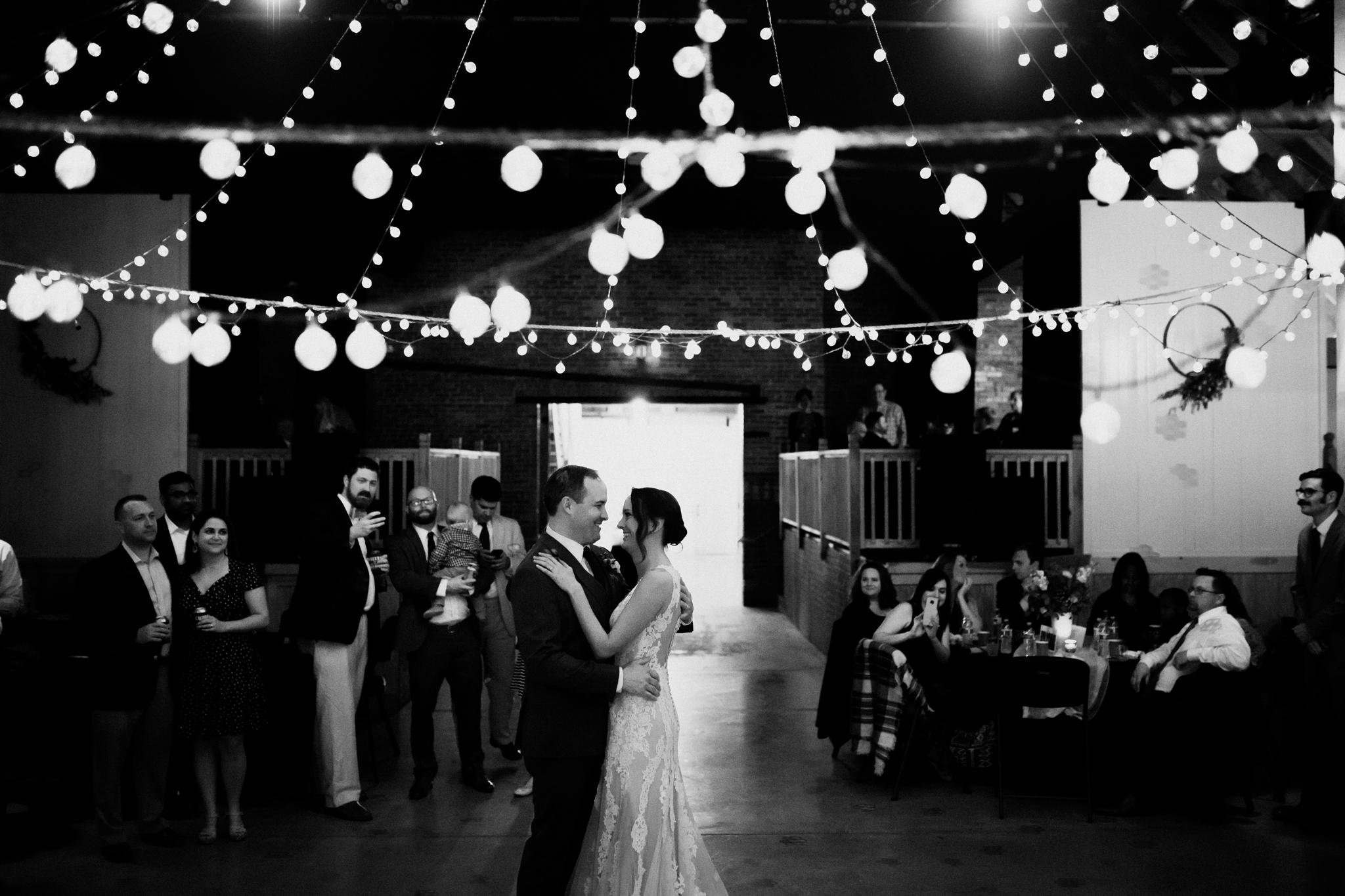 birmingham-alabama-wedding-photographer-laura-terry-the-warmth-around-you (87 of 110).jpg