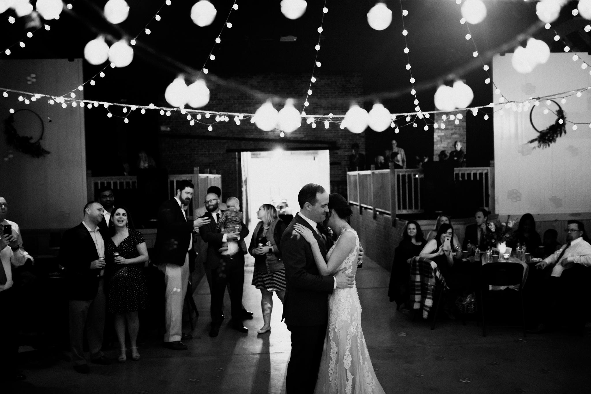 birmingham-alabama-wedding-photographer-laura-terry-the-warmth-around-you (88 of 110).jpg