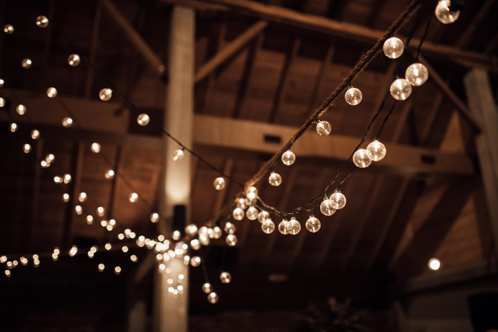birmingham-alabama-wedding-photographer-laura-terry-the-warmth-around-you (82 of 110).jpg