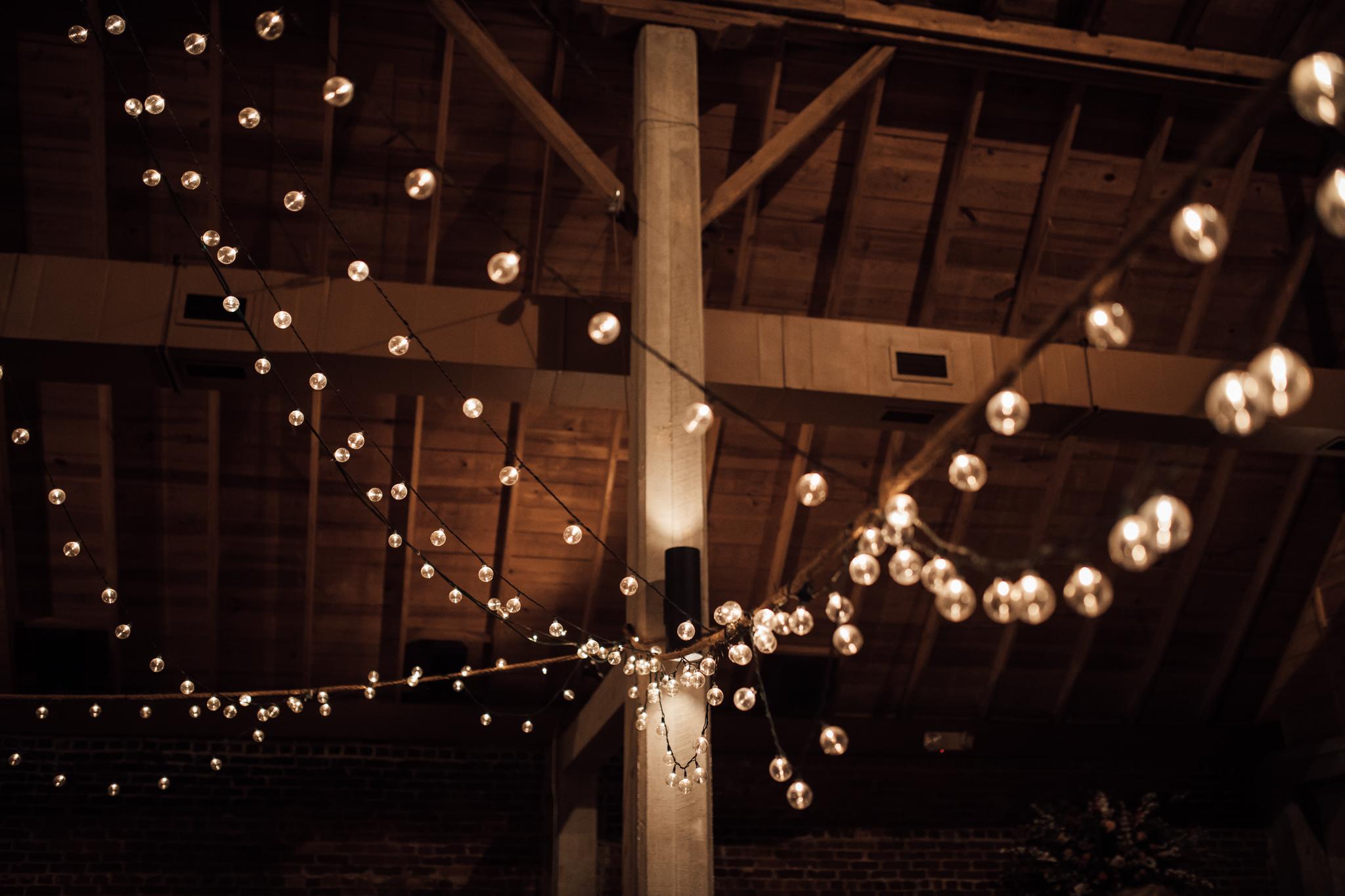 birmingham-alabama-wedding-photographer-laura-terry-the-warmth-around-you (83 of 110).jpg