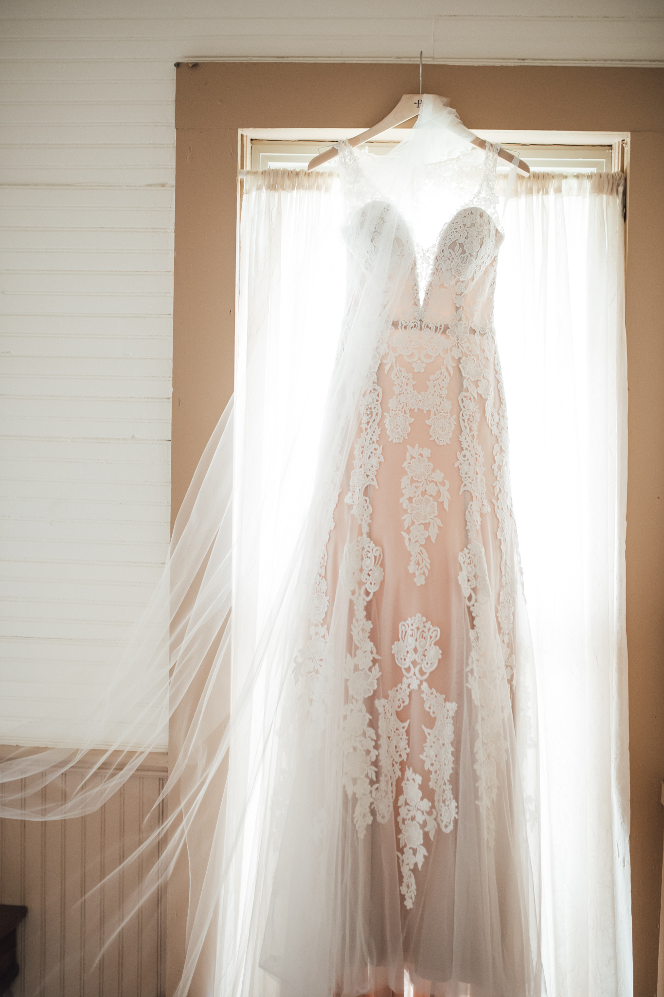birmingham-alabama-wedding-photographer-laura-terry-the-warmth-around-you (2 of 110).jpg