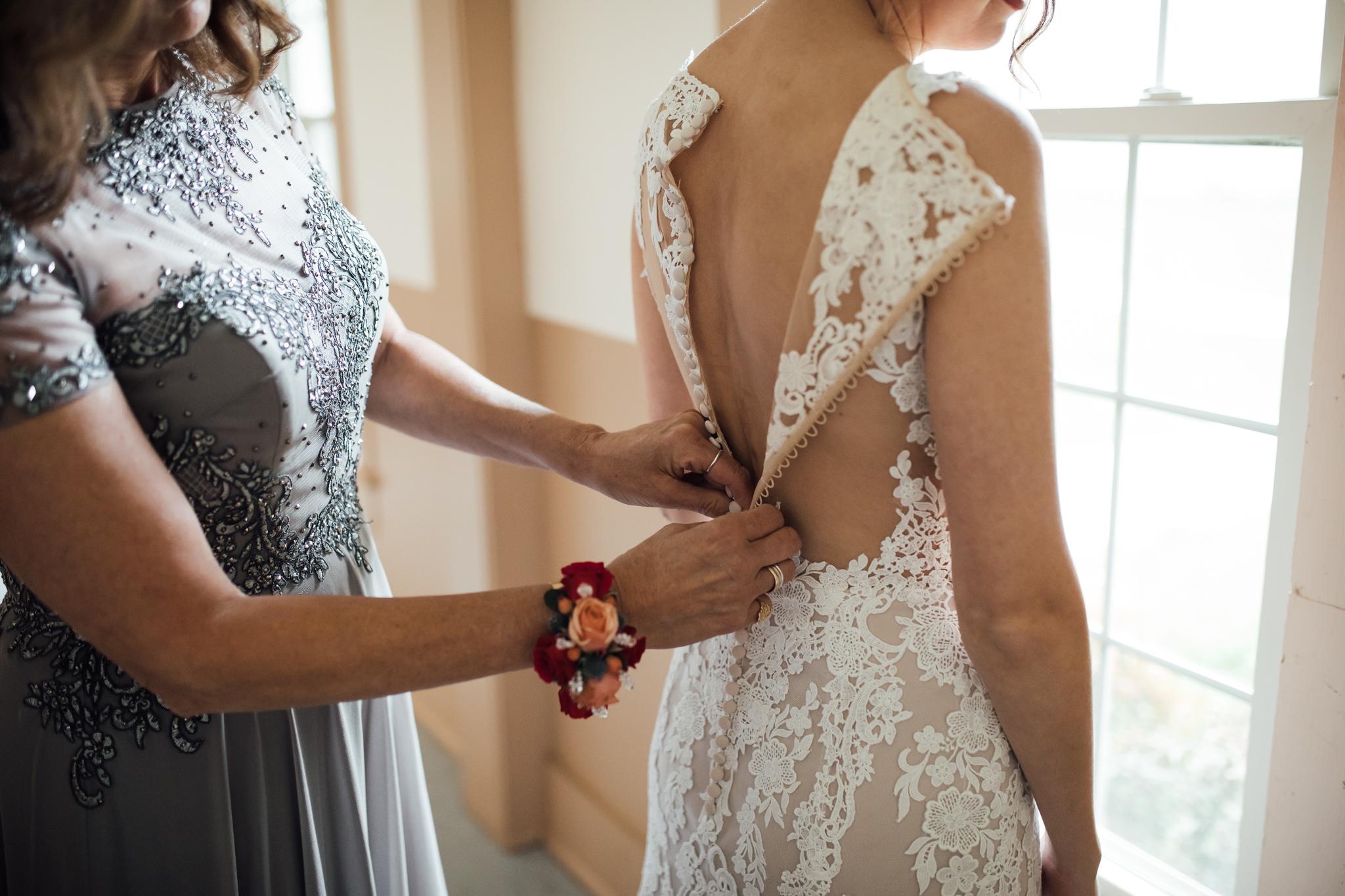 birmingham-alabama-wedding-photographer-laura-terry-the-warmth-around-you (24 of 110).jpg