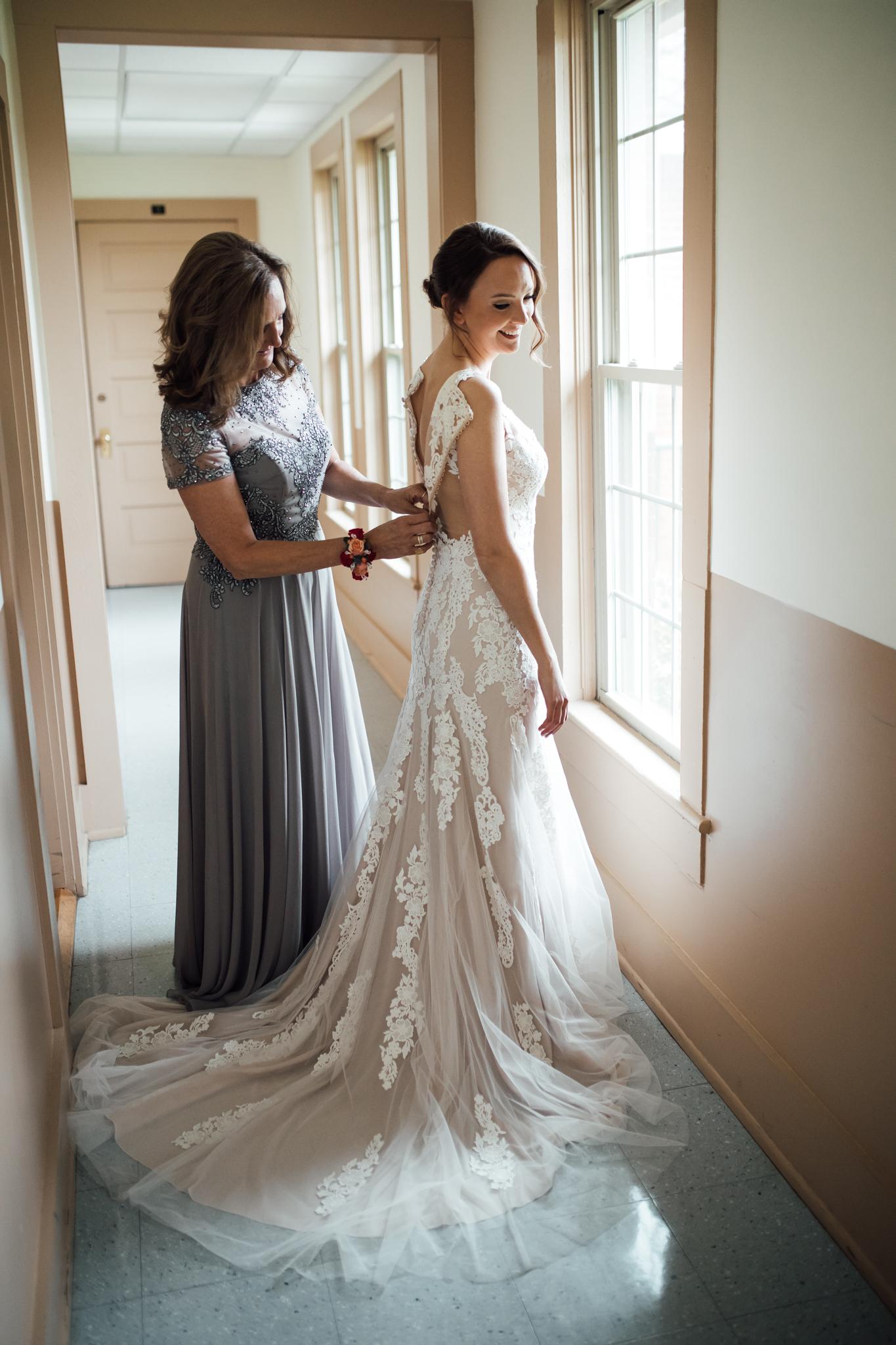birmingham-alabama-wedding-photographer-laura-terry-the-warmth-around-you (25 of 110).jpg