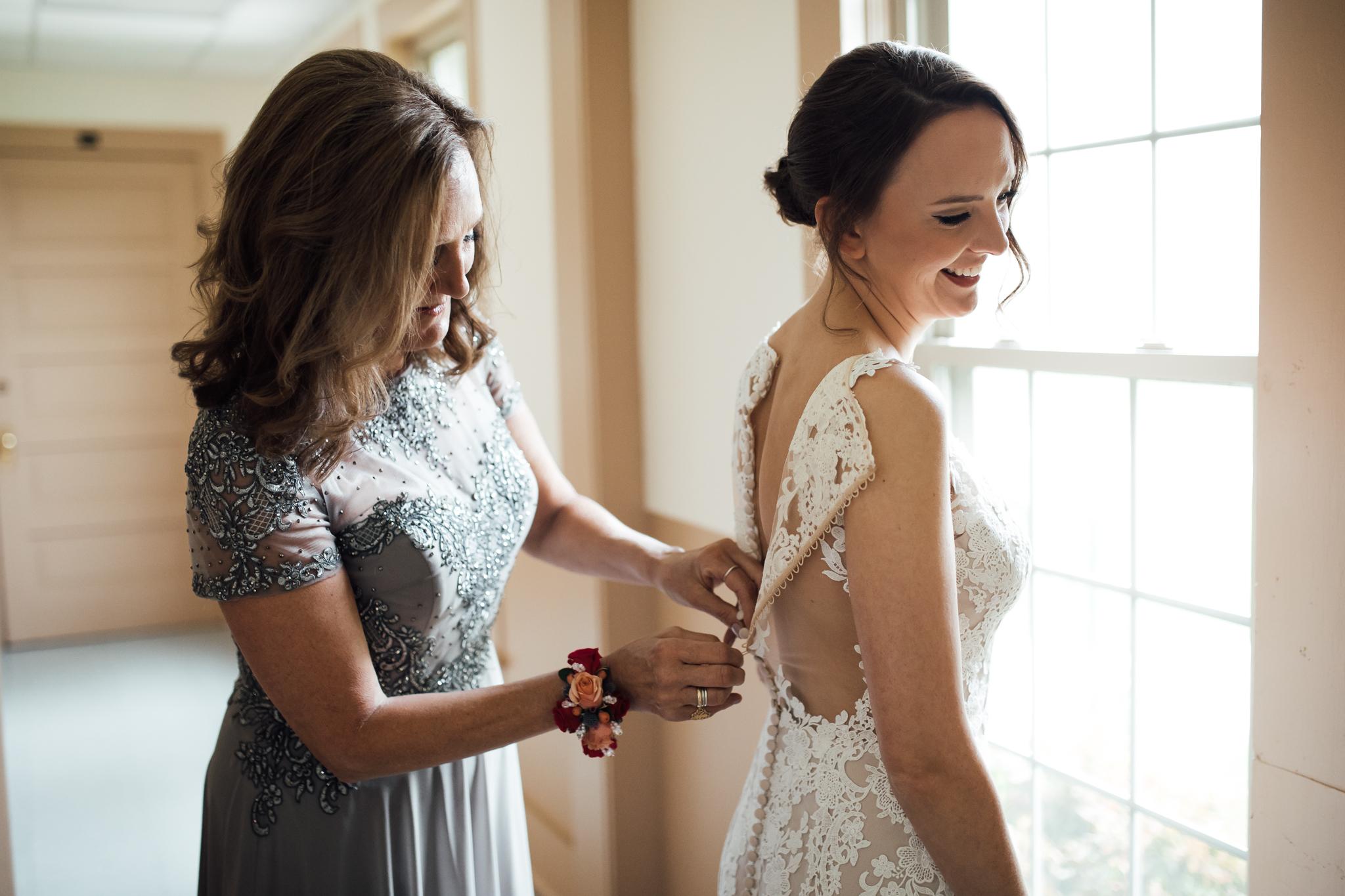 birmingham-alabama-wedding-photographer-laura-terry-the-warmth-around-you (27 of 110).jpg