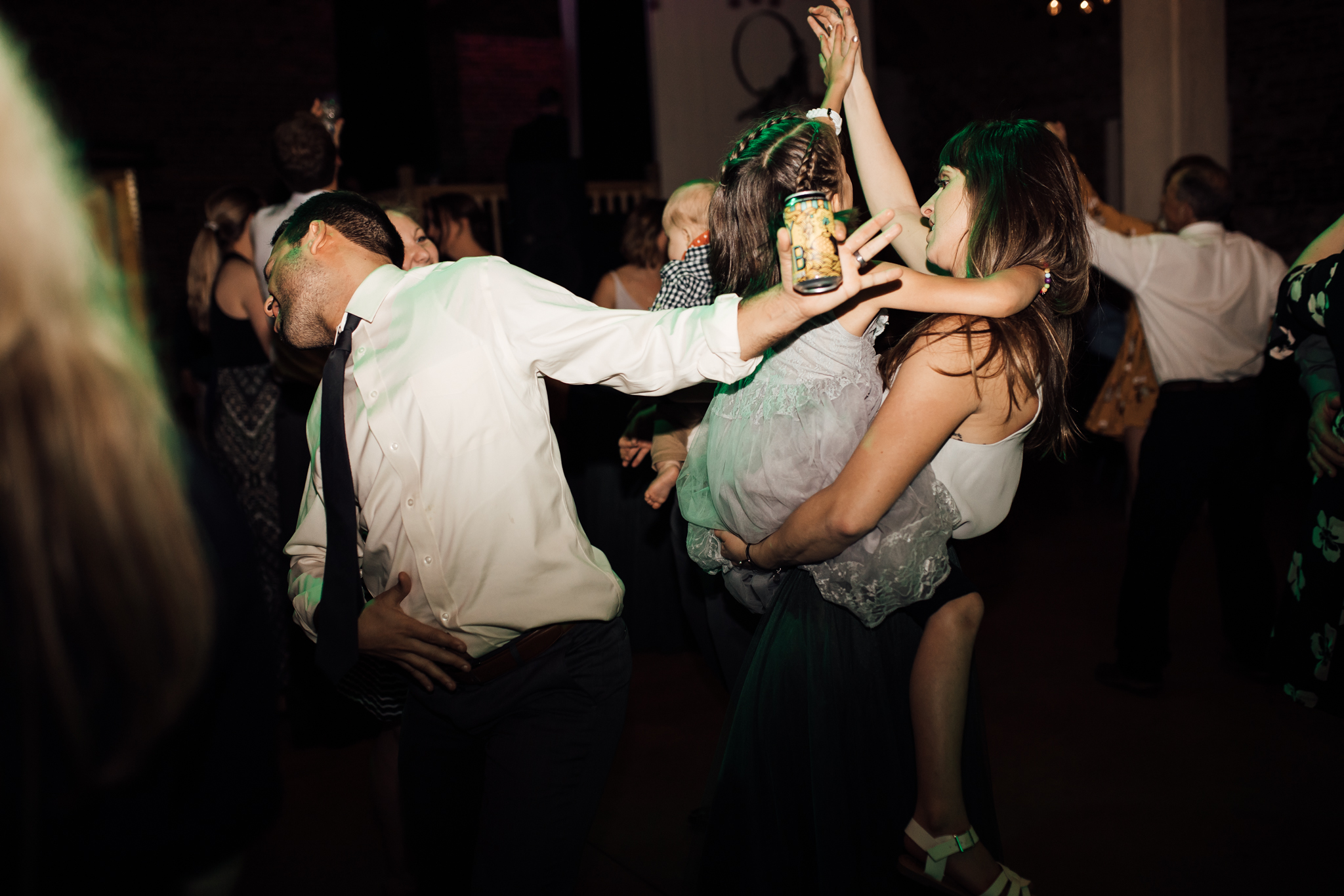 birmingham-alabama-wedding-photographer-laura-terry-the-warmth-around-you (102 of 110).jpg