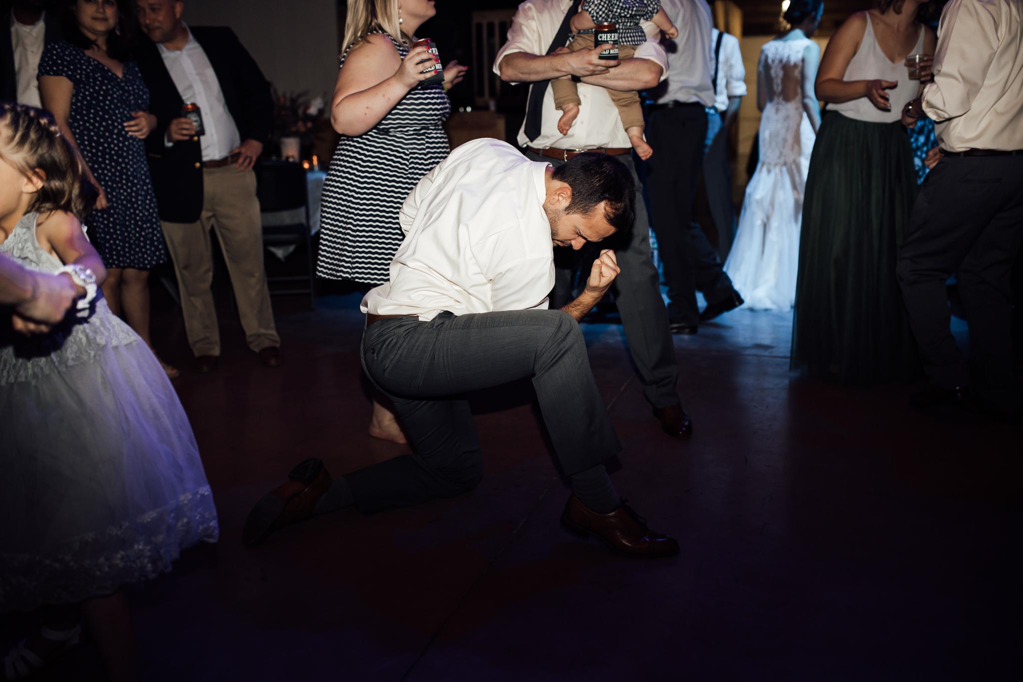 birmingham-alabama-wedding-photographer-laura-terry-the-warmth-around-you (103 of 110).jpg