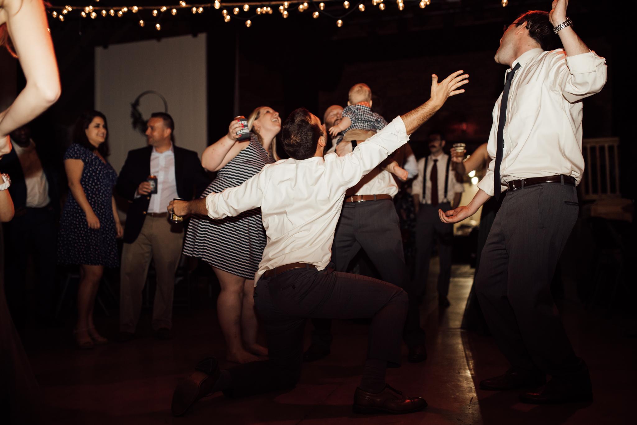 birmingham-alabama-wedding-photographer-laura-terry-the-warmth-around-you (104 of 110).jpg