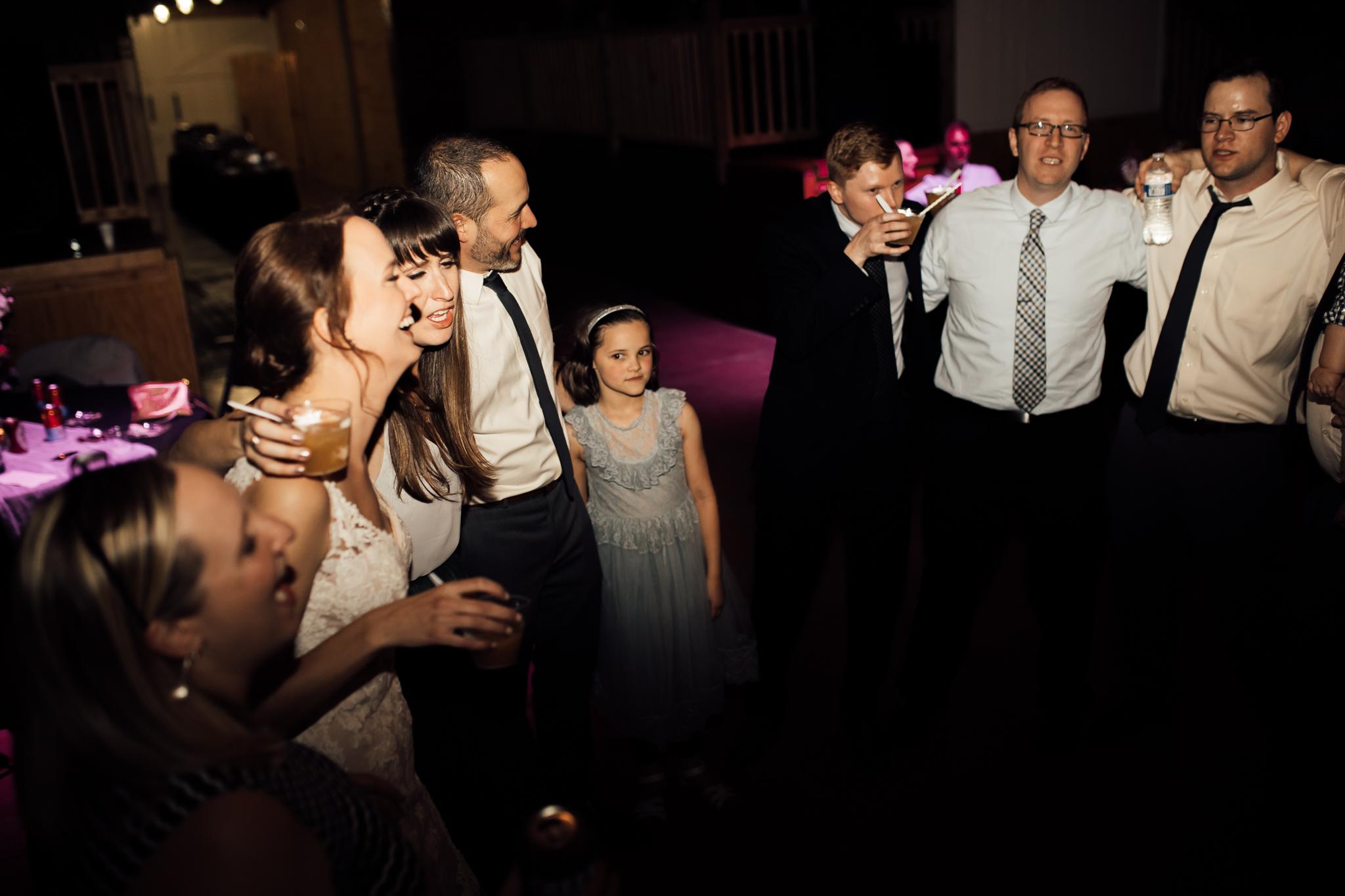 birmingham-alabama-wedding-photographer-laura-terry-the-warmth-around-you (105 of 110).jpg