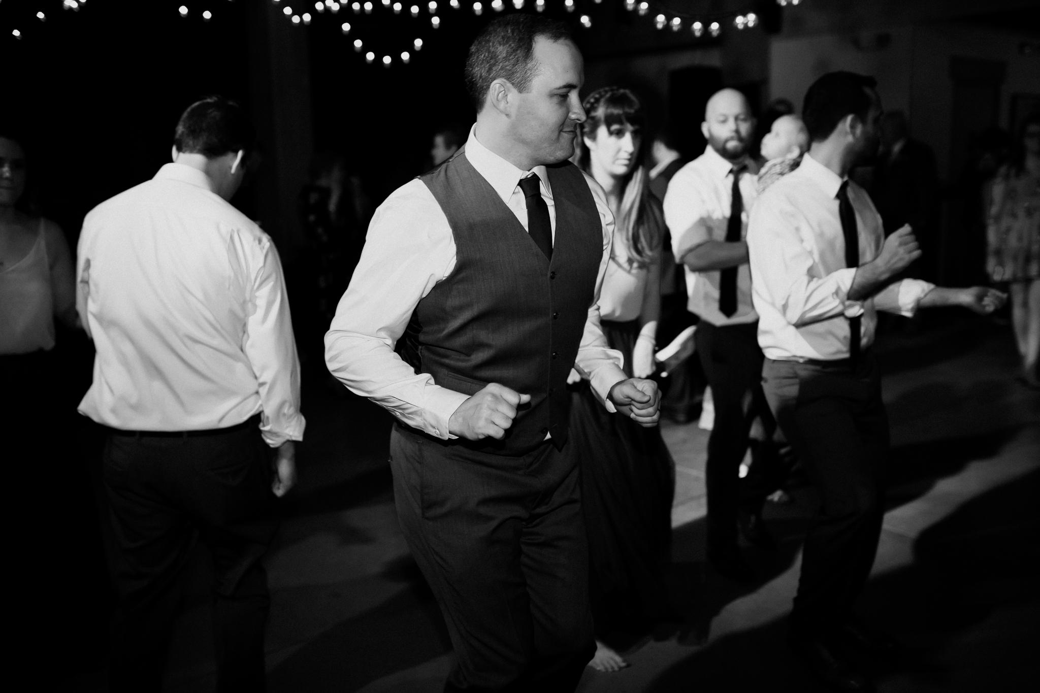 birmingham-alabama-wedding-photographer-laura-terry-the-warmth-around-you (107 of 110).jpg