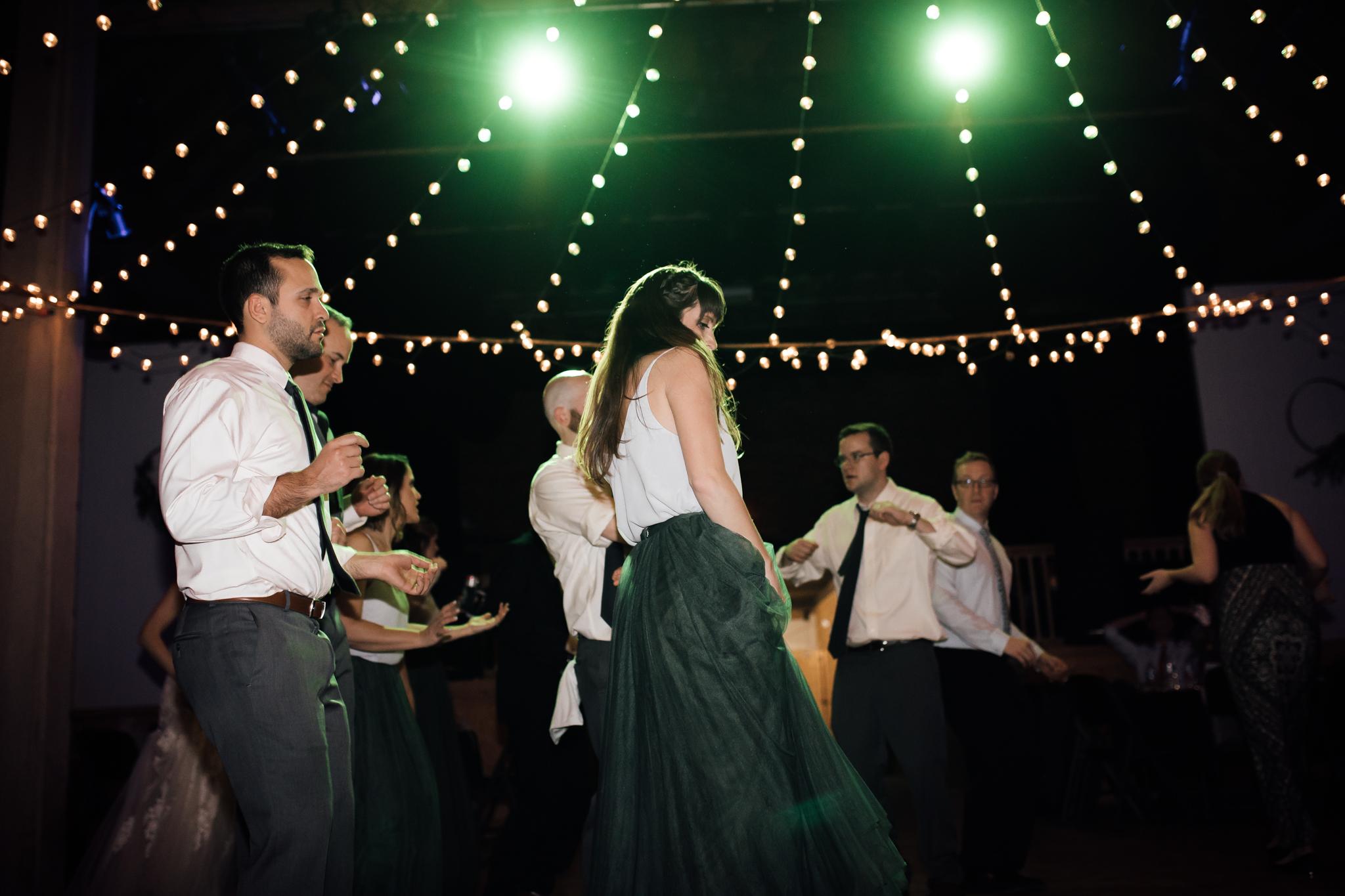 birmingham-alabama-wedding-photographer-laura-terry-the-warmth-around-you (108 of 110).jpg