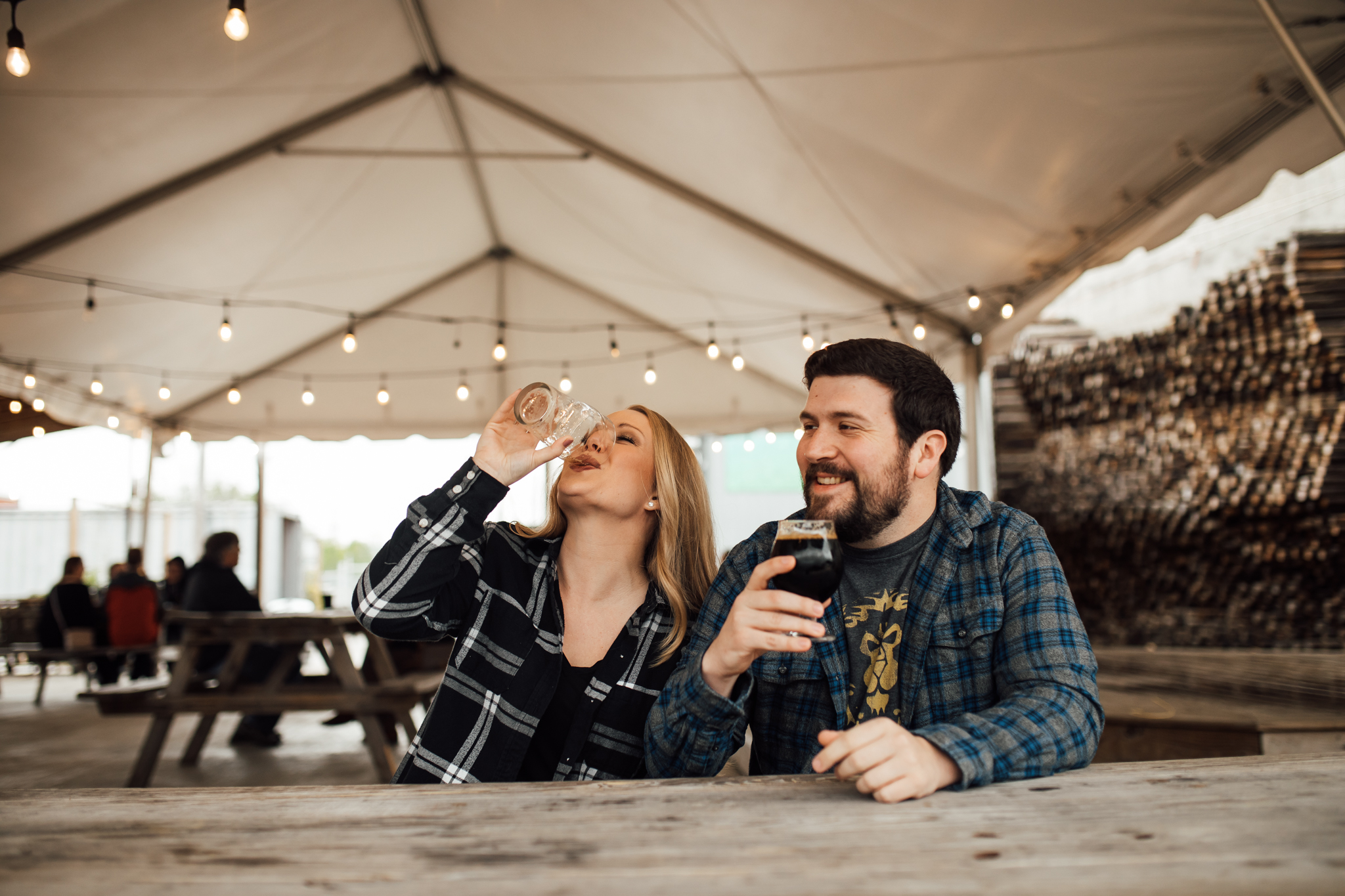 wiseacre-brewing-wedding-photographer-the-warmth-around-you-cassie-cook-photography (1 of 64).jpg