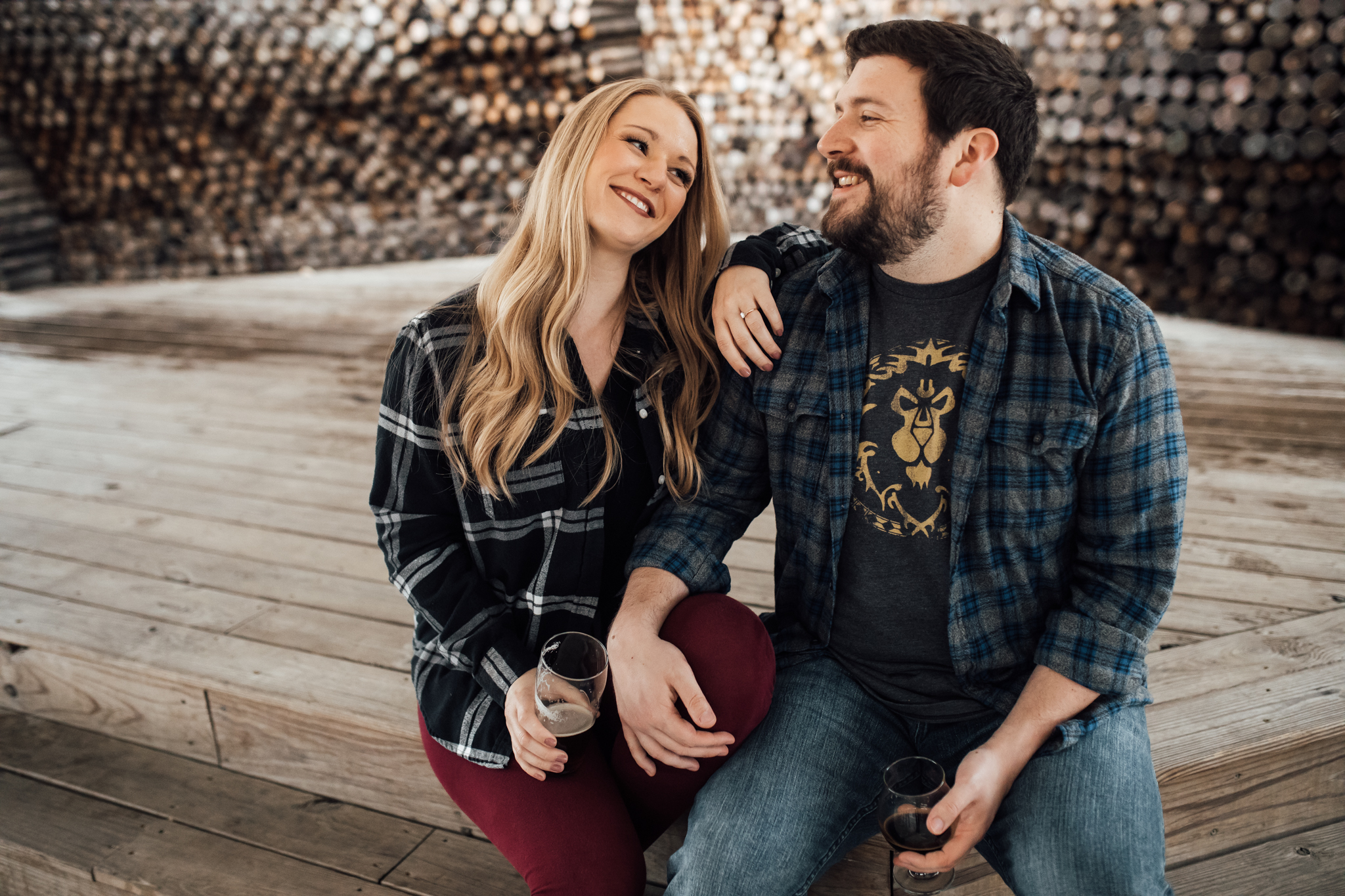 wiseacre-brewing-wedding-photographer-the-warmth-around-you-cassie-cook-photography (9 of 64).jpg