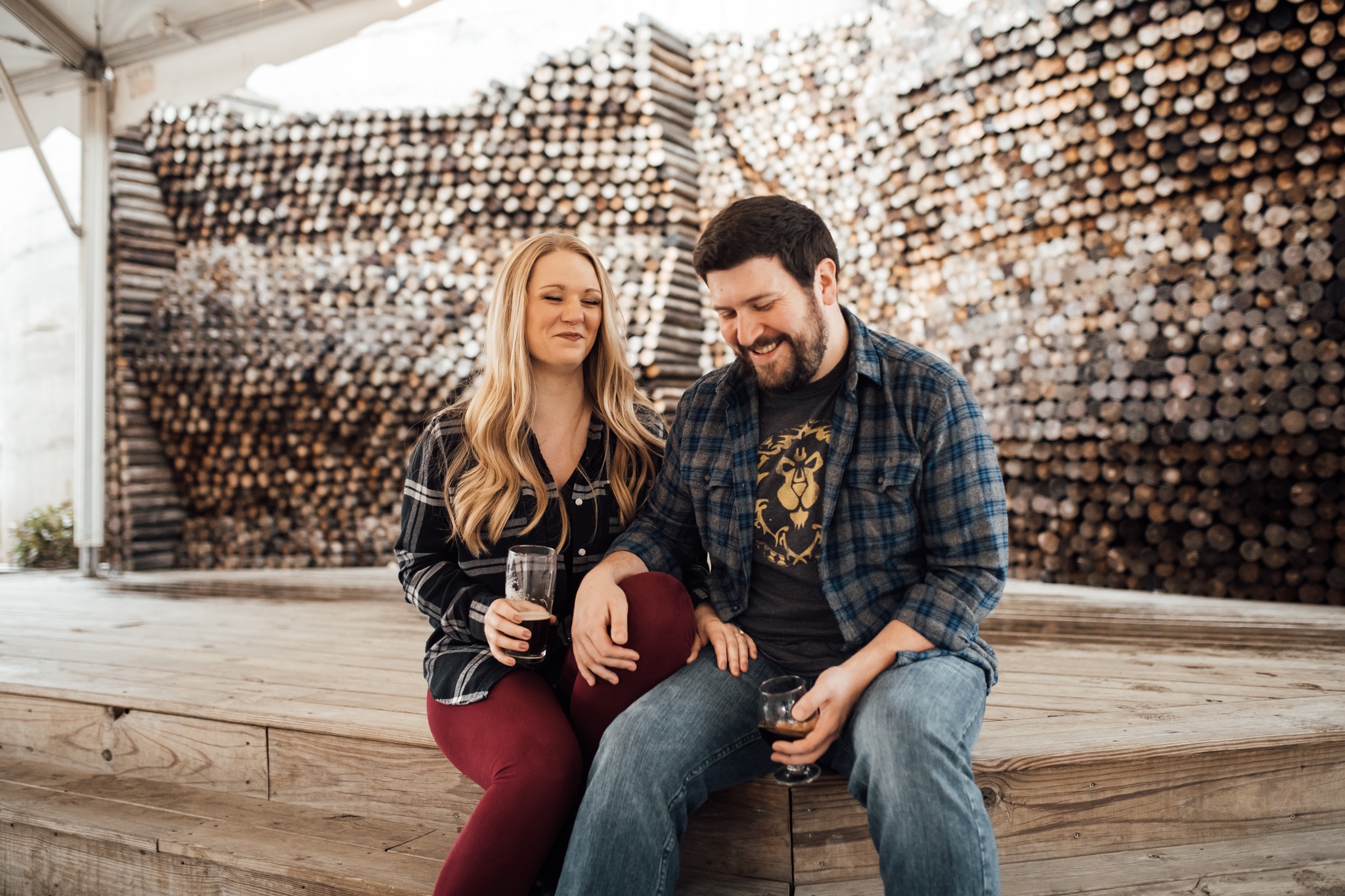 wiseacre-brewing-wedding-photographer-the-warmth-around-you-cassie-cook-photography (10 of 64).jpg