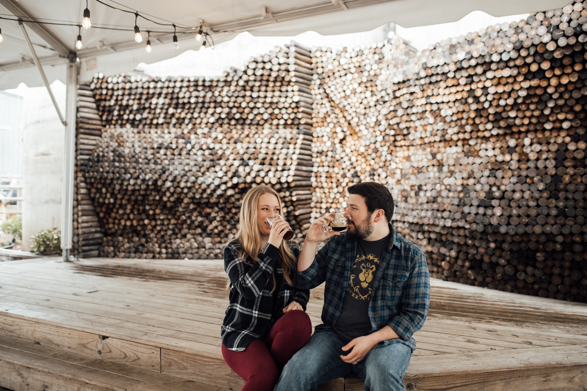 wiseacre-brewing-wedding-photographer-the-warmth-around-you-cassie-cook-photography (12 of 64).jpg