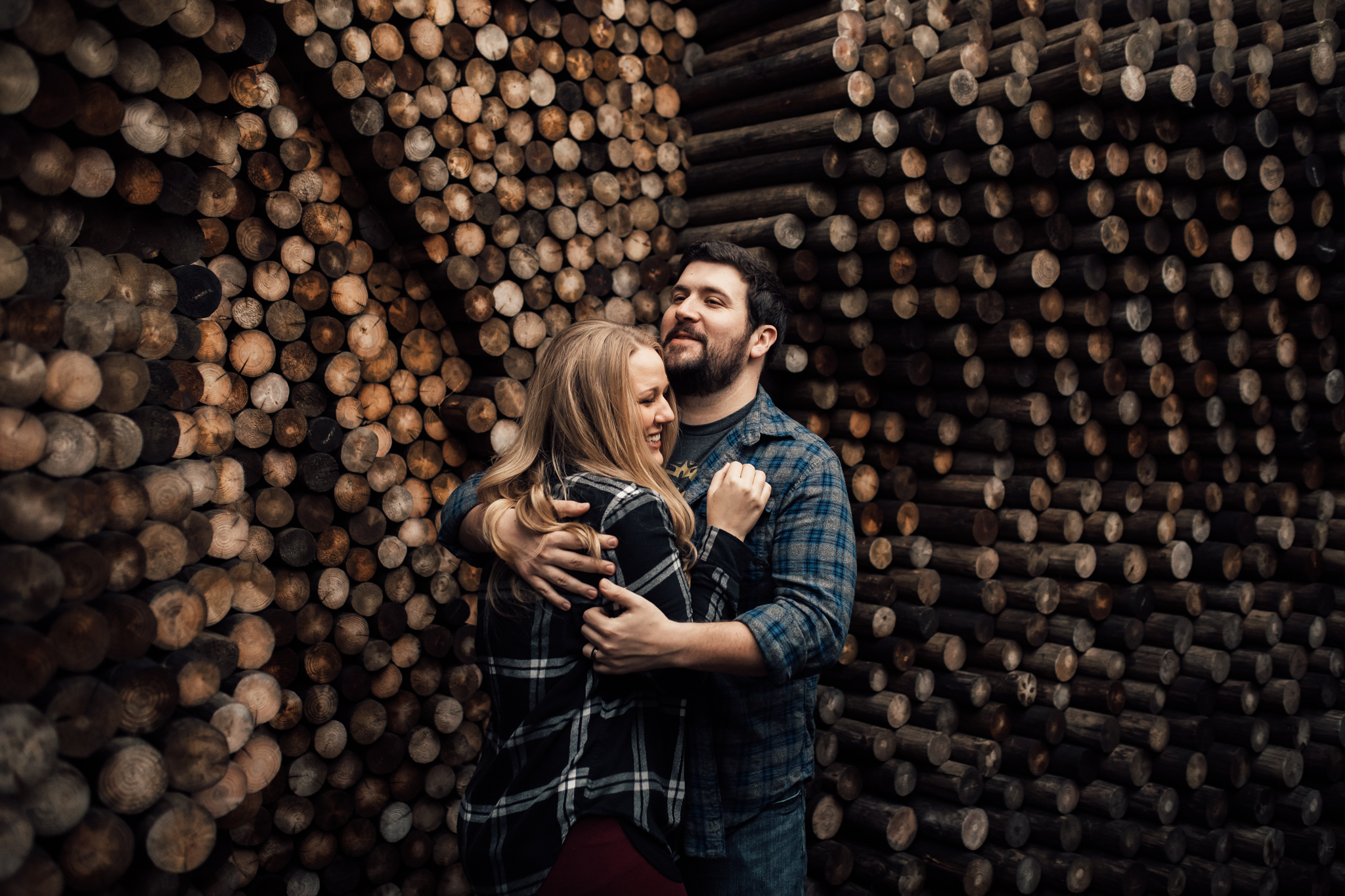 wiseacre-brewing-wedding-photographer-the-warmth-around-you-cassie-cook-photography (17 of 64).jpg