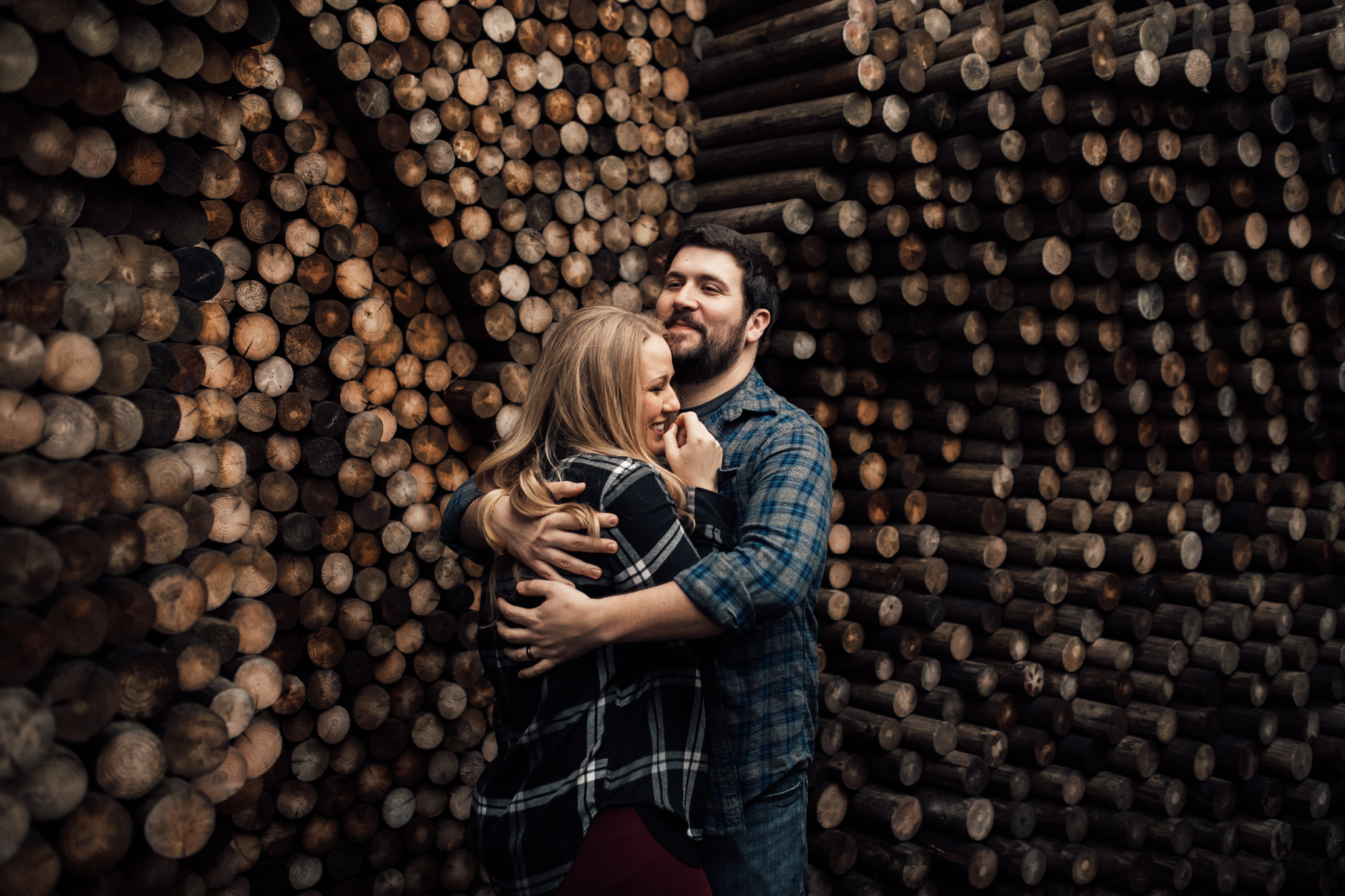 wiseacre-brewing-wedding-photographer-the-warmth-around-you-cassie-cook-photography (18 of 64).jpg