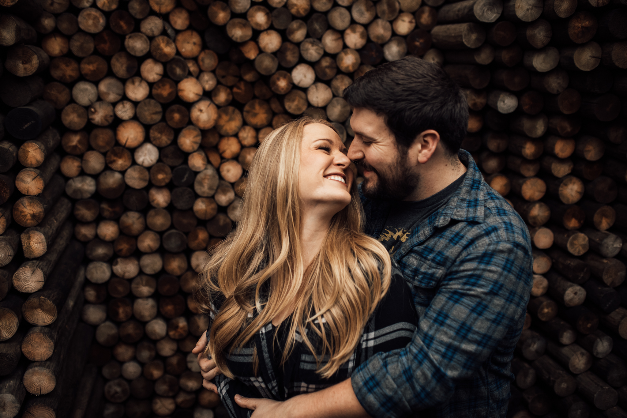 wiseacre-brewing-wedding-photographer-the-warmth-around-you-cassie-cook-photography (24 of 64).jpg