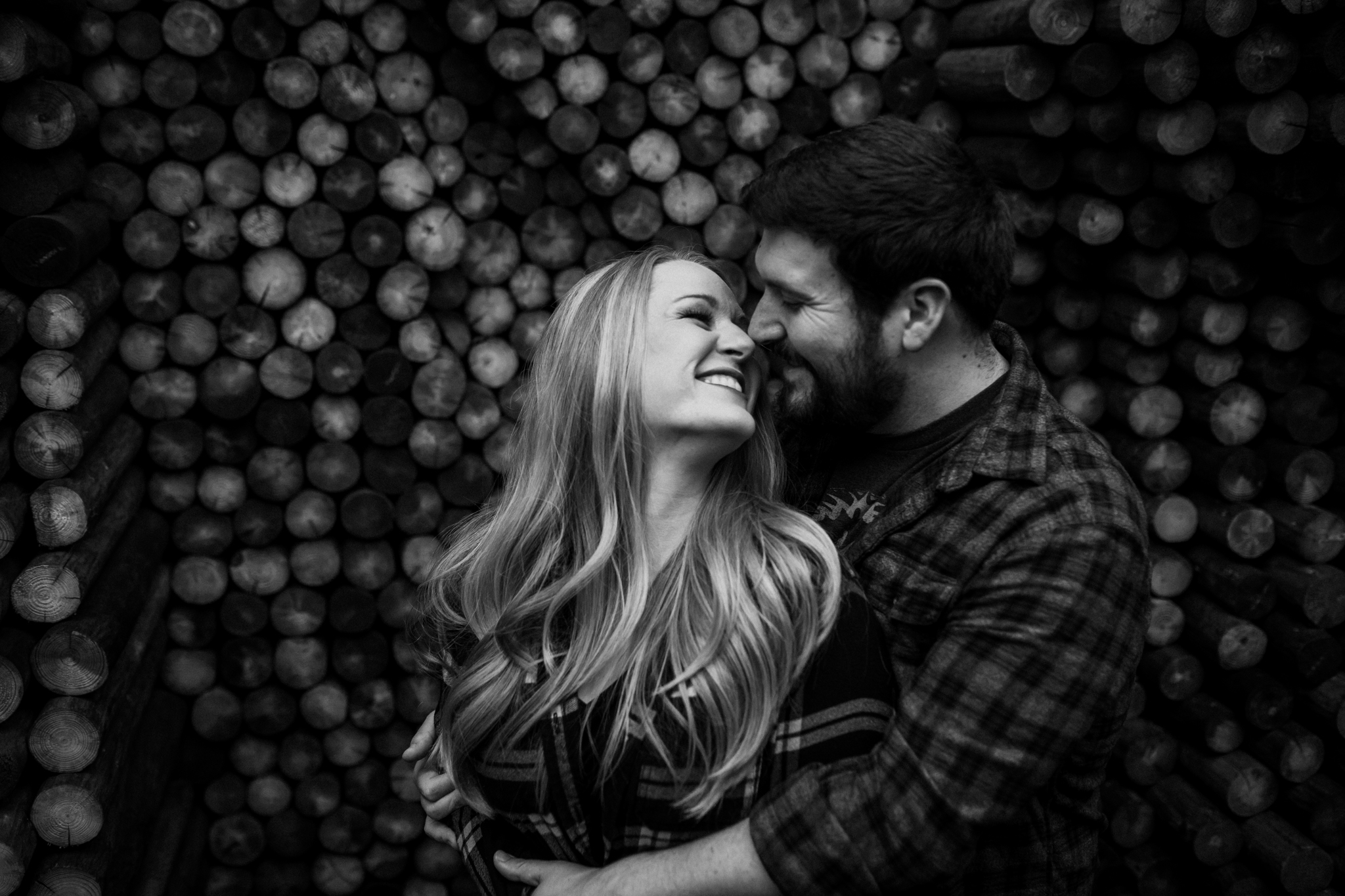 wiseacre-brewing-wedding-photographer-the-warmth-around-you-cassie-cook-photography (25 of 64).jpg