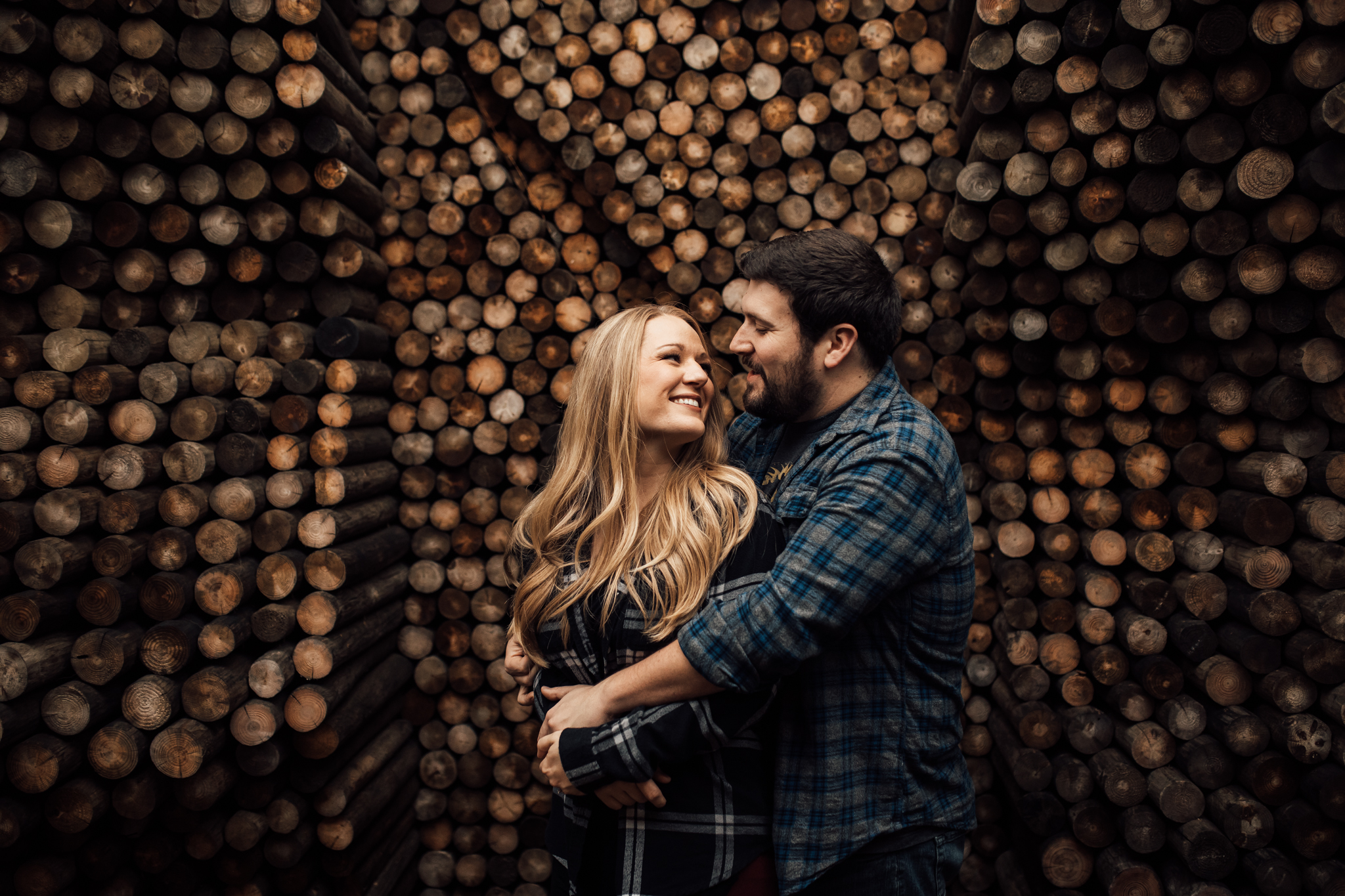 wiseacre-brewing-wedding-photographer-the-warmth-around-you-cassie-cook-photography (26 of 64).jpg