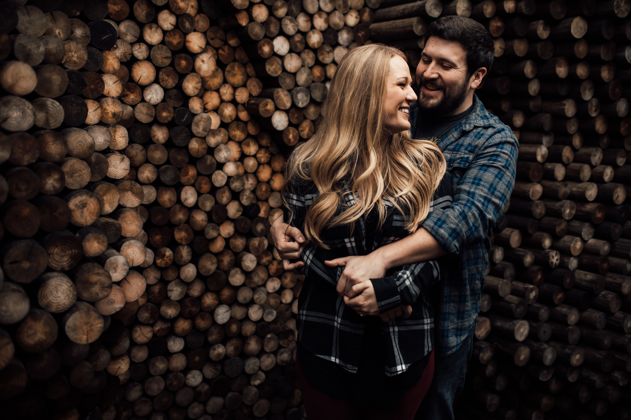wiseacre-brewing-wedding-photographer-the-warmth-around-you-cassie-cook-photography (27 of 64).jpg