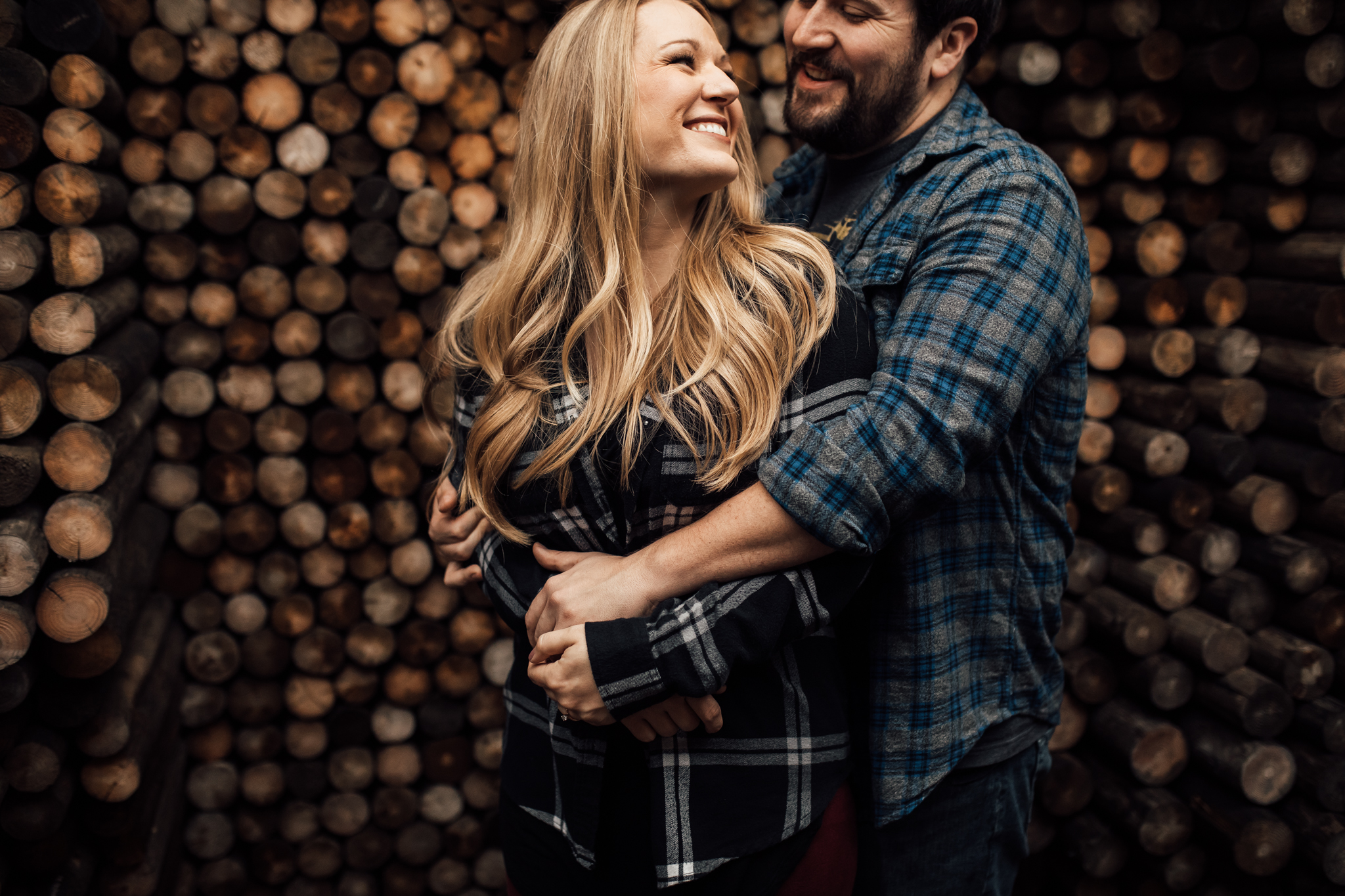 wiseacre-brewing-wedding-photographer-the-warmth-around-you-cassie-cook-photography (28 of 64).jpg