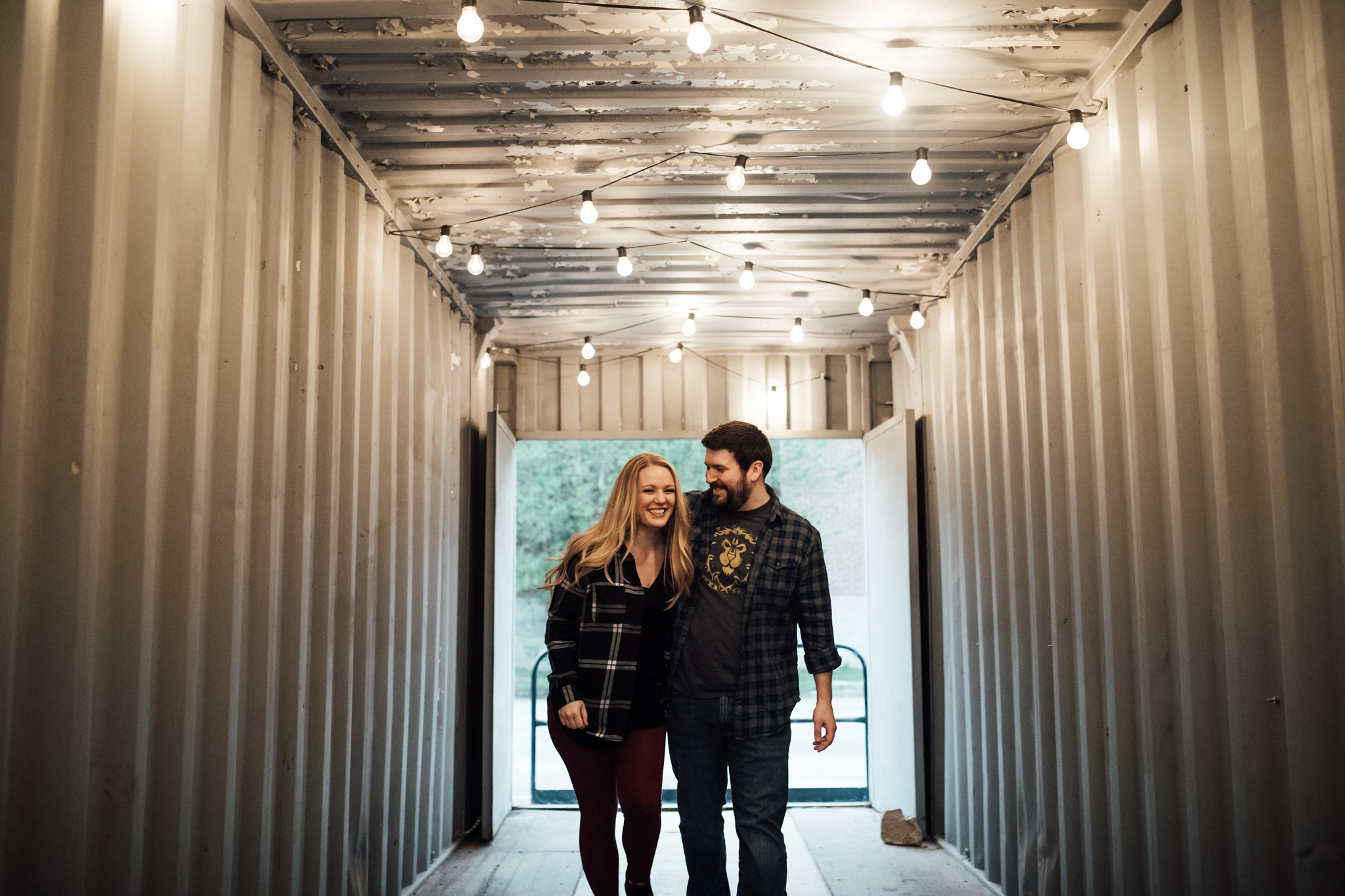 wiseacre-brewing-wedding-photographer-the-warmth-around-you-cassie-cook-photography (29 of 64).jpg
