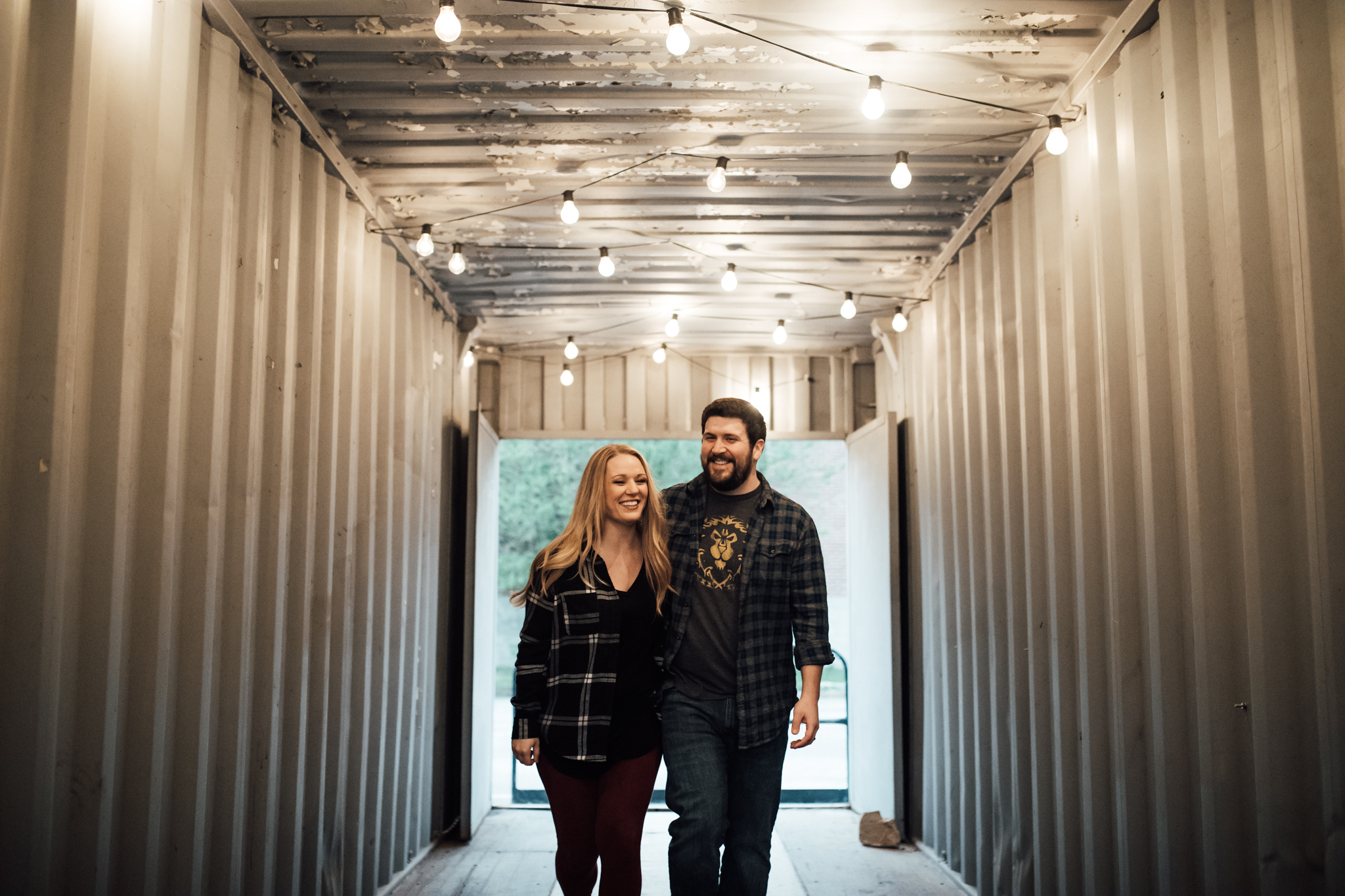wiseacre-brewing-wedding-photographer-the-warmth-around-you-cassie-cook-photography (30 of 64).jpg