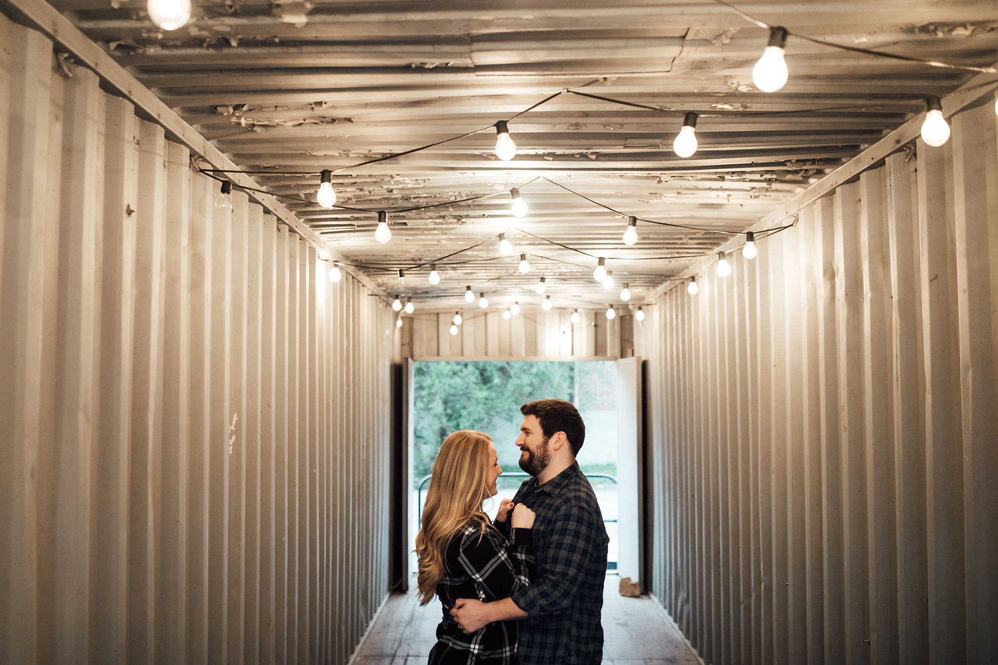wiseacre-brewing-wedding-photographer-the-warmth-around-you-cassie-cook-photography (31 of 64).jpg