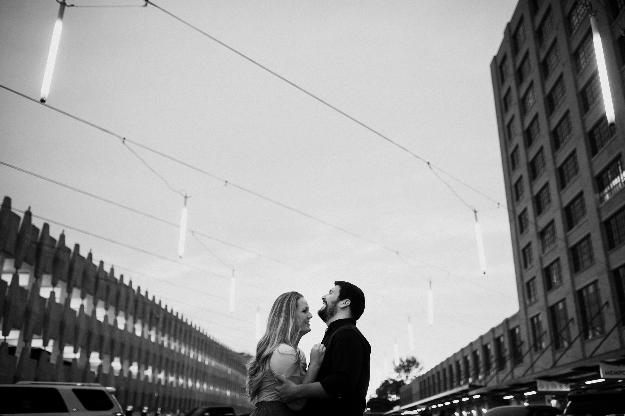 wiseacre-brewing-wedding-photographer-the-warmth-around-you-cassie-cook-photography (59 of 64).jpg