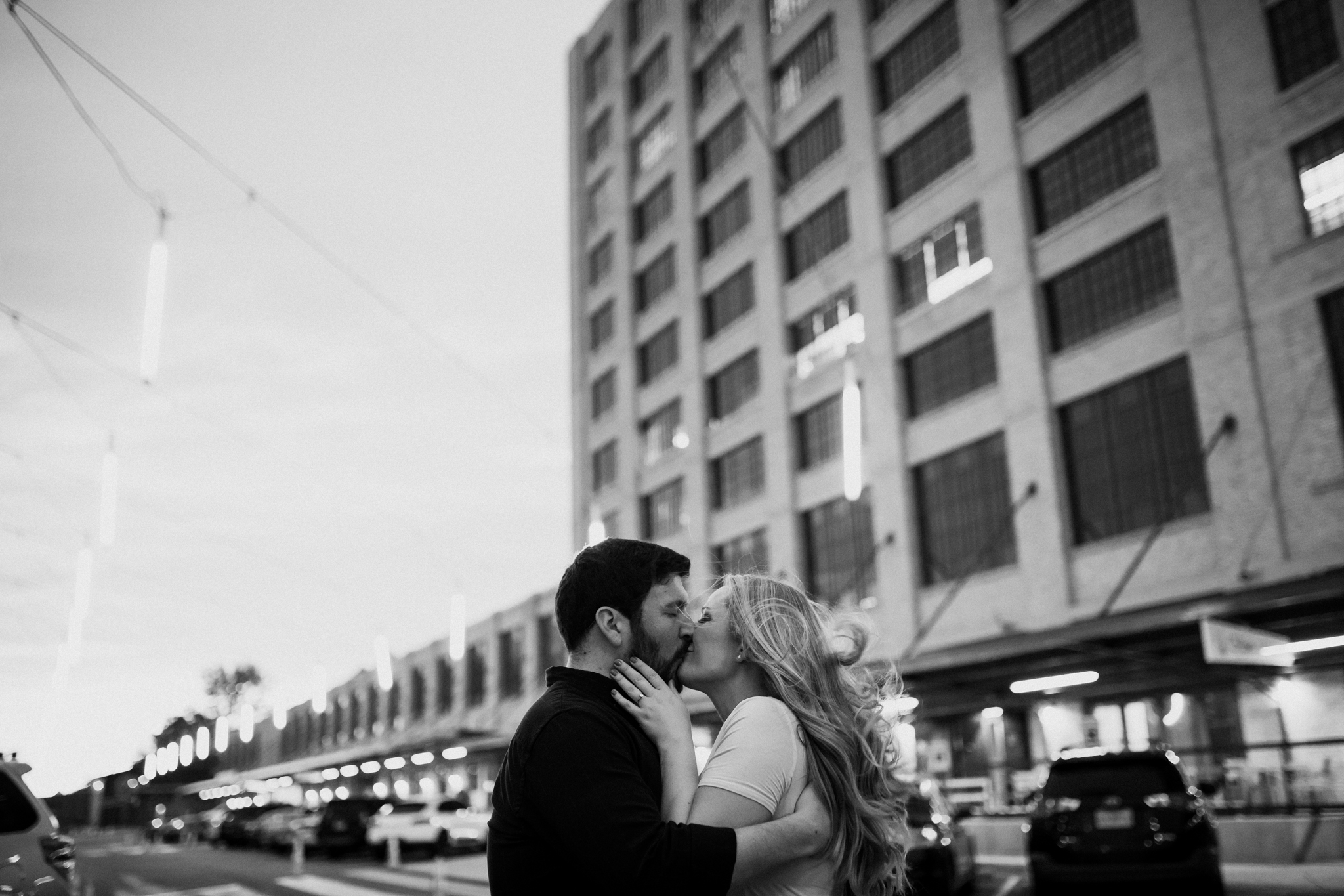 wiseacre-brewing-wedding-photographer-the-warmth-around-you-cassie-cook-photography (61 of 64).jpg