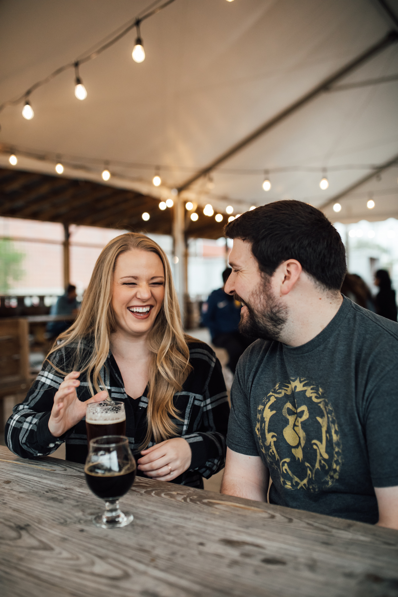 wiseacre-brewing-wedding-photographer-the-warmth-around-you-cassie-cook-photography (3 of 64).jpg